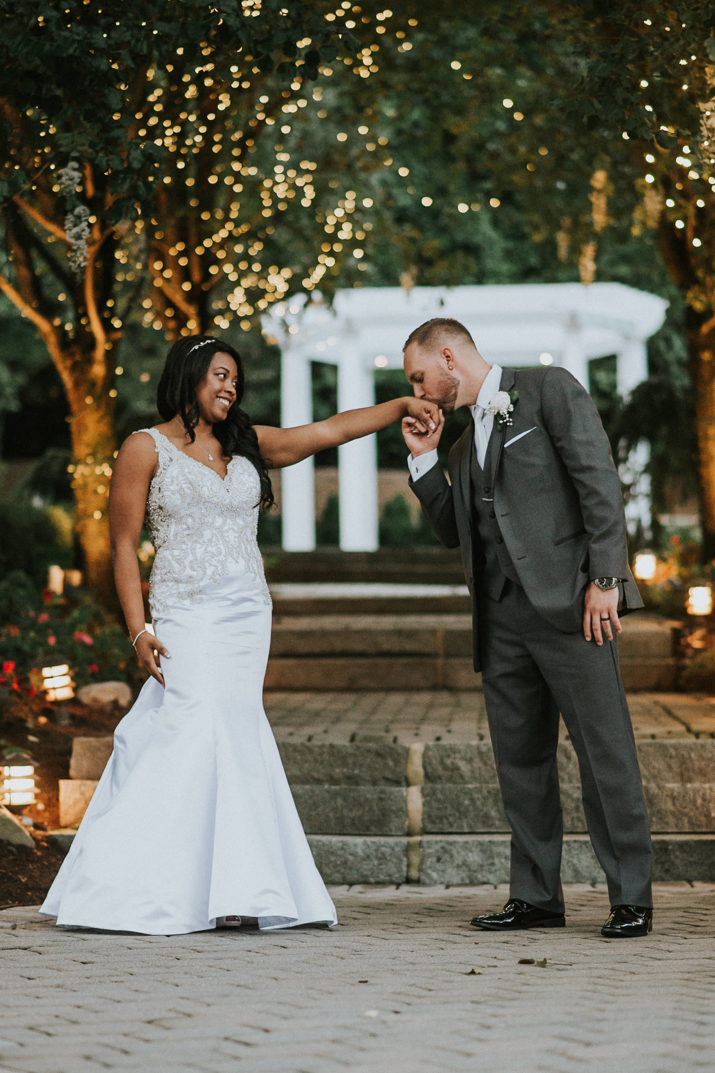 Tiana-and-Danny-Wedding-749.jpg