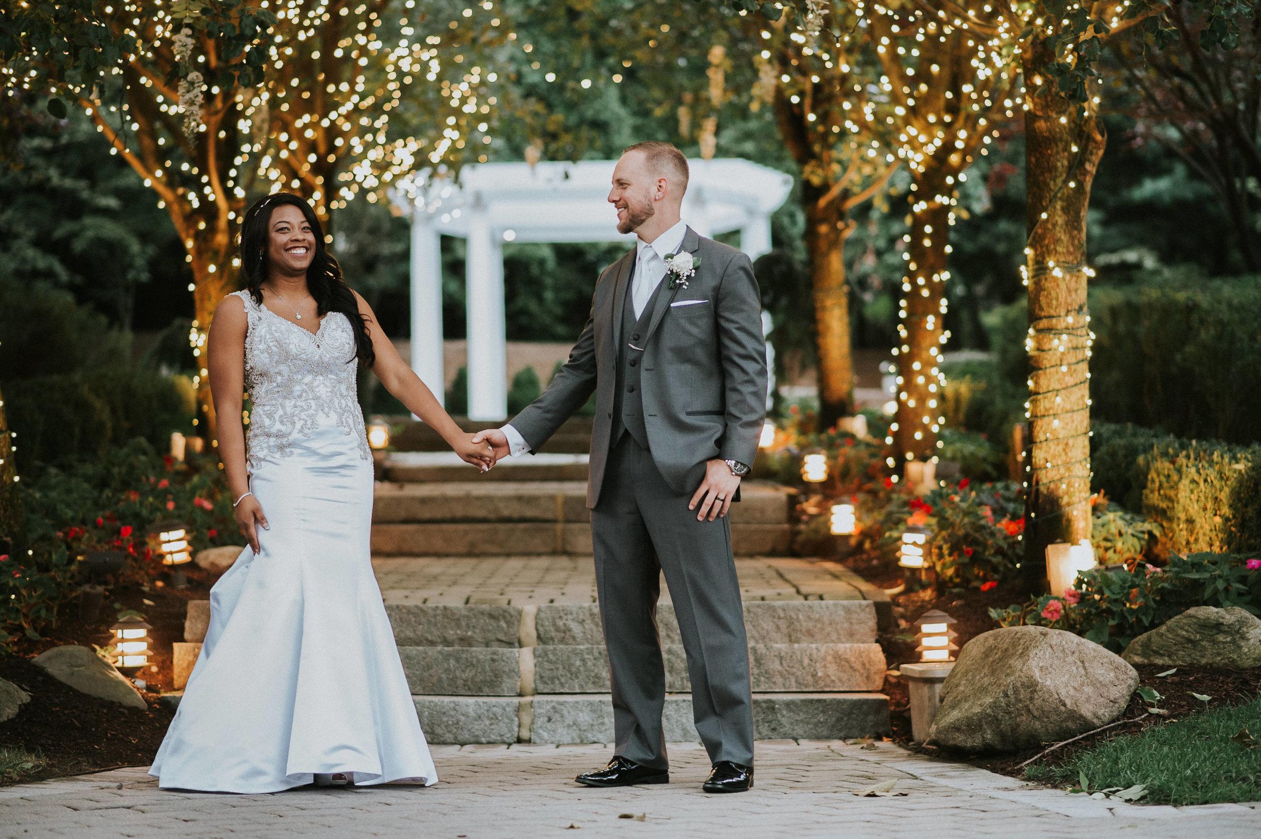 Tiana-and-Danny-Wedding-752.jpg