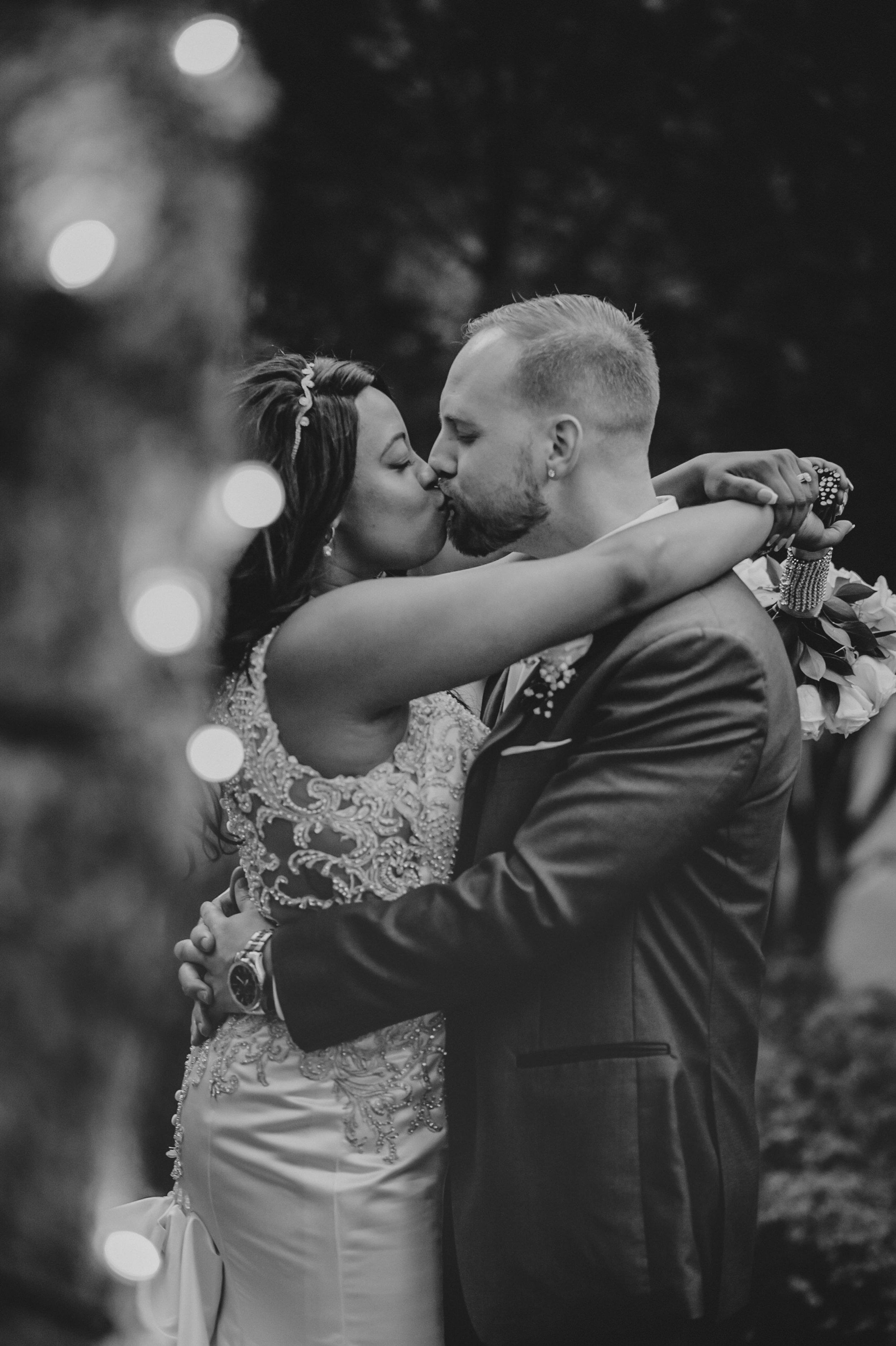 Tiana-and-Danny-Wedding-764.jpg