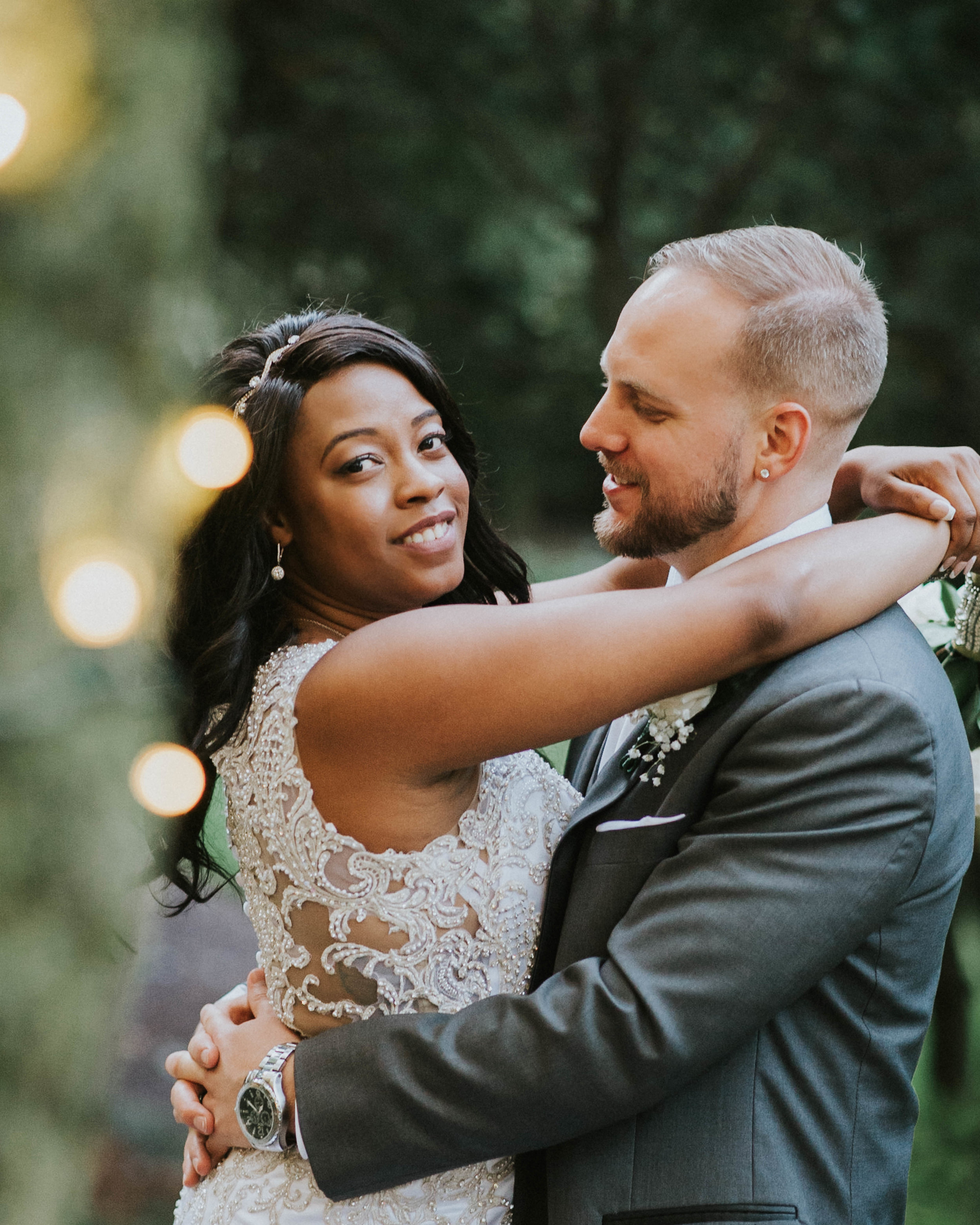 Tiana-and-Danny-Wedding-767.jpg