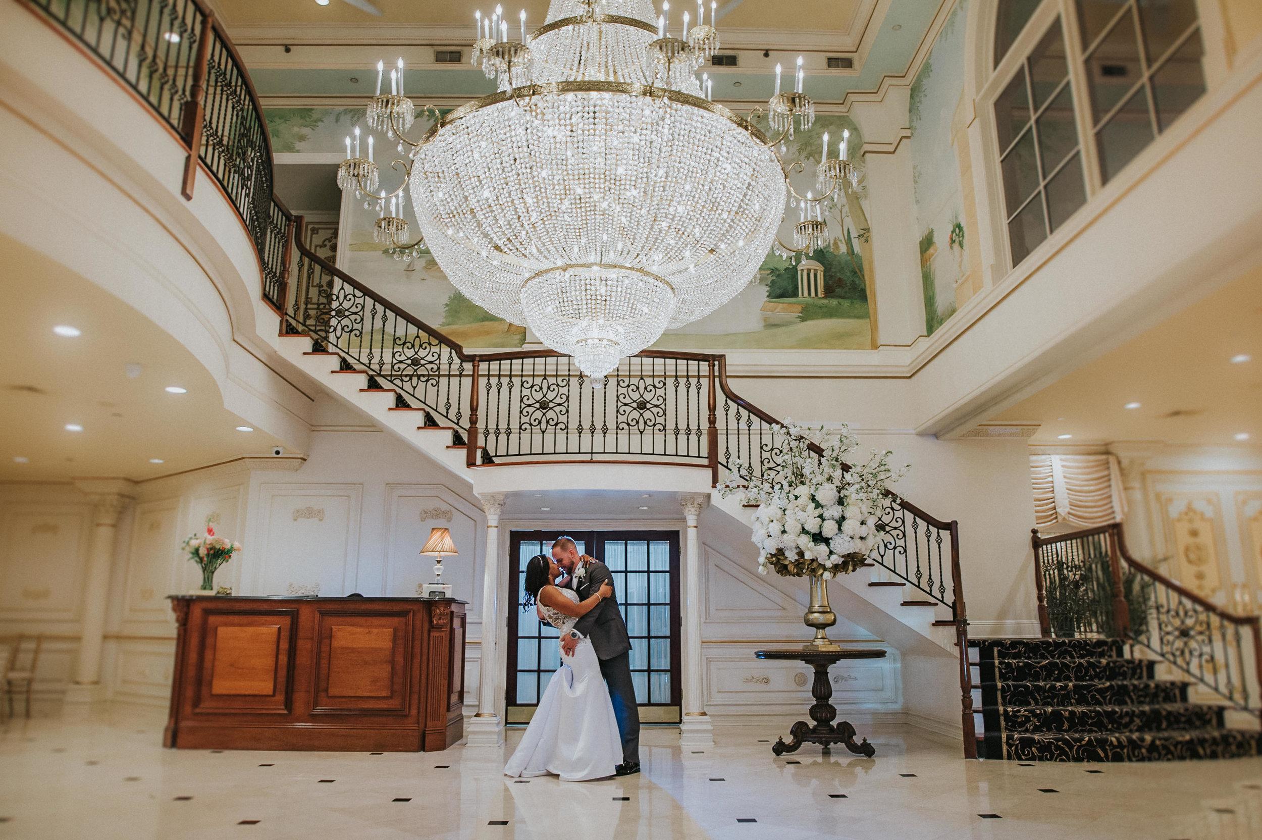 Tiana-and-Danny-Wedding-792.jpg