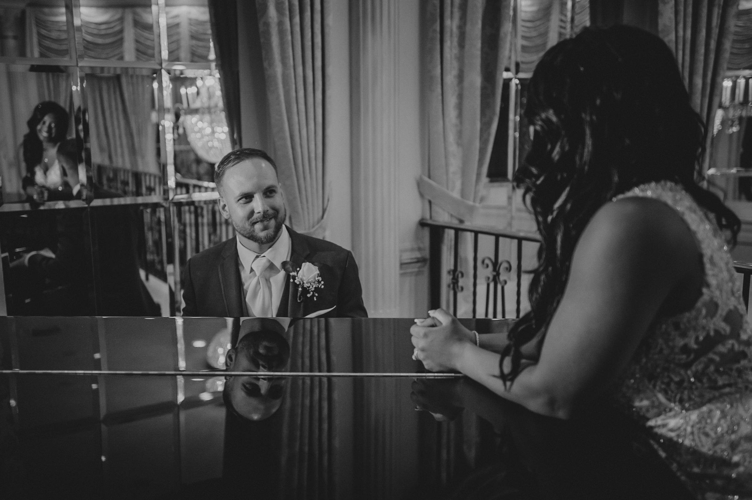 Tiana-and-Danny-Wedding-807.jpg