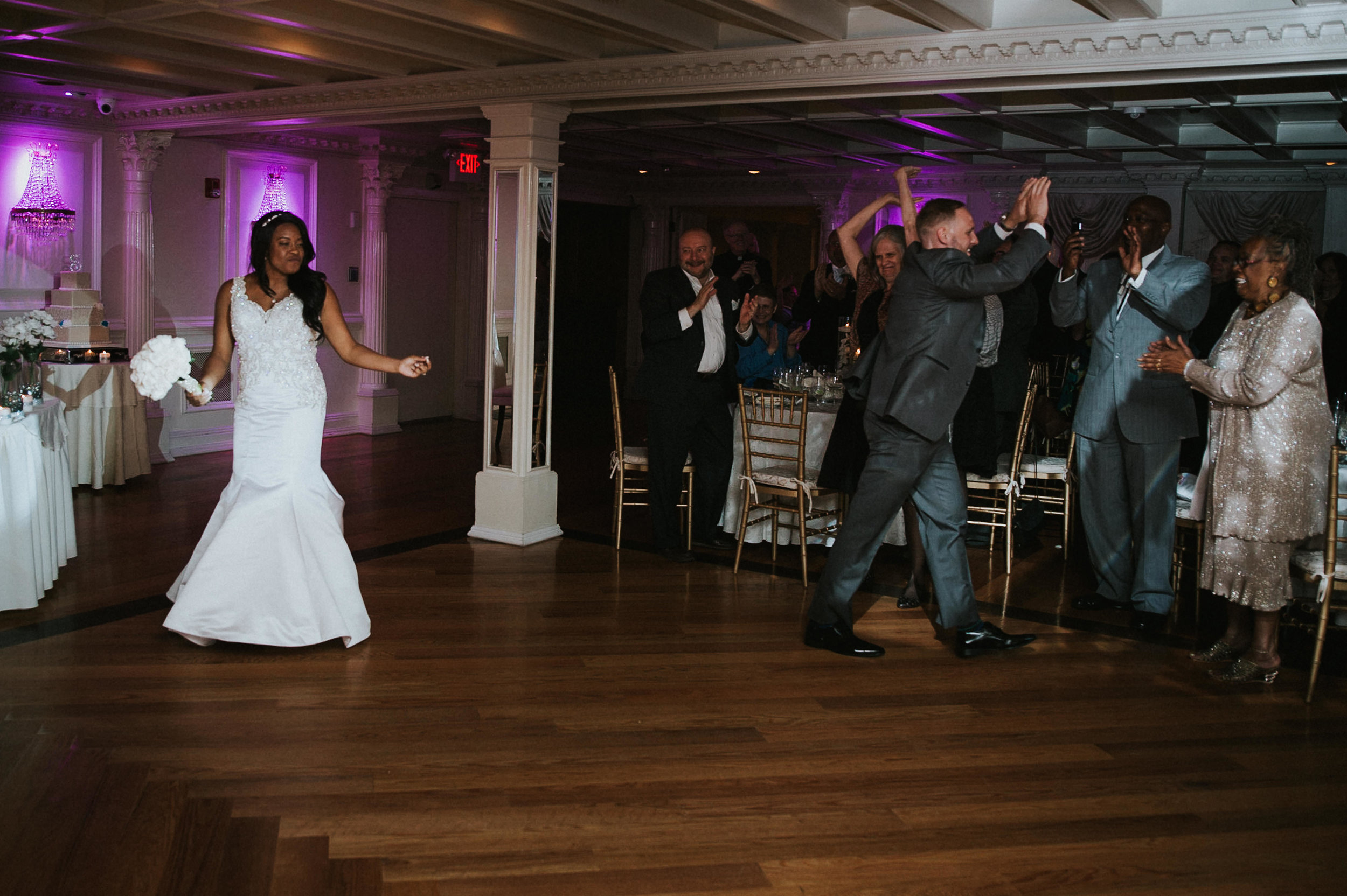 Tiana-and-Danny-Wedding-838.jpg