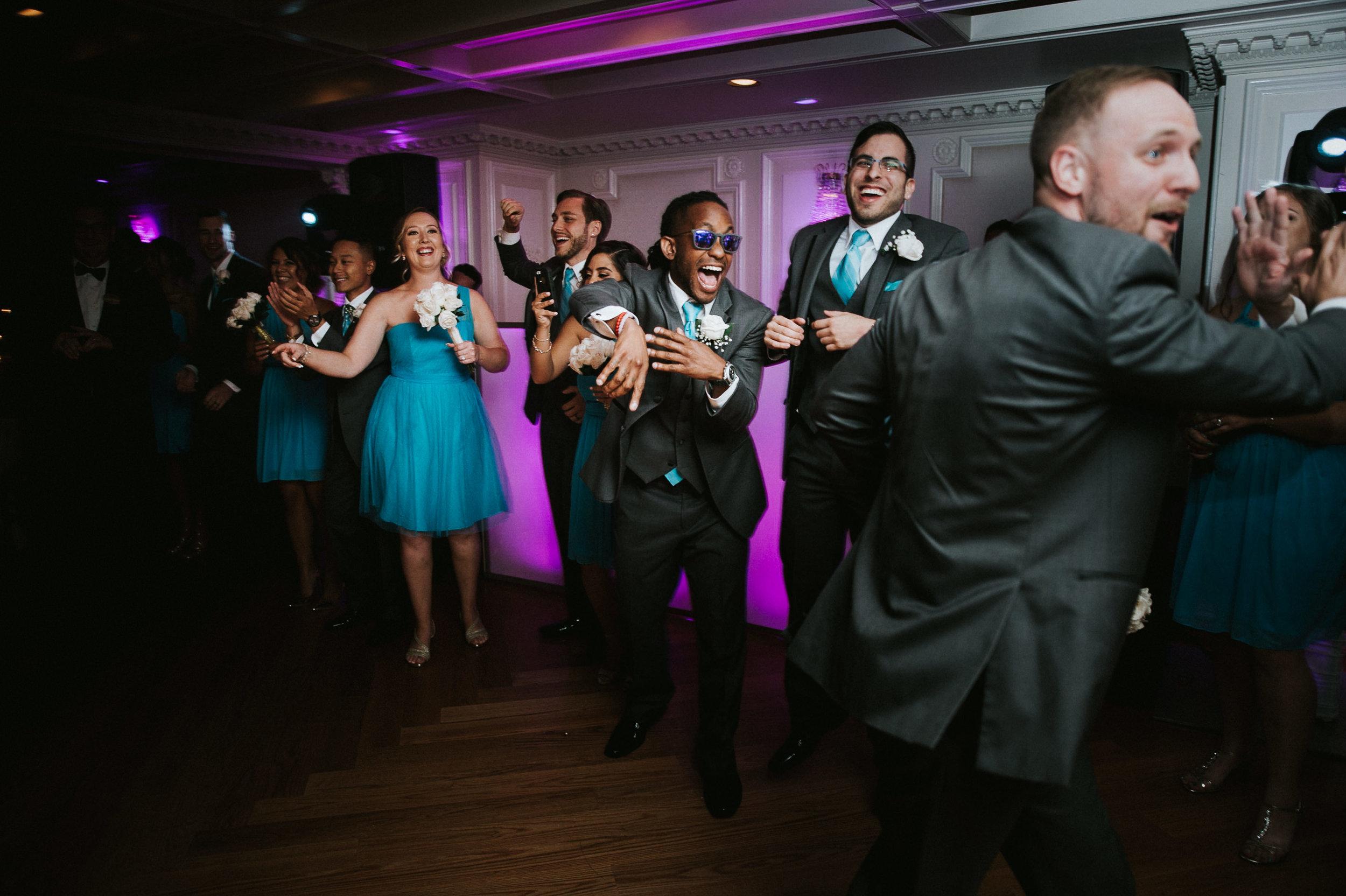 Tiana-and-Danny-Wedding-839.jpg