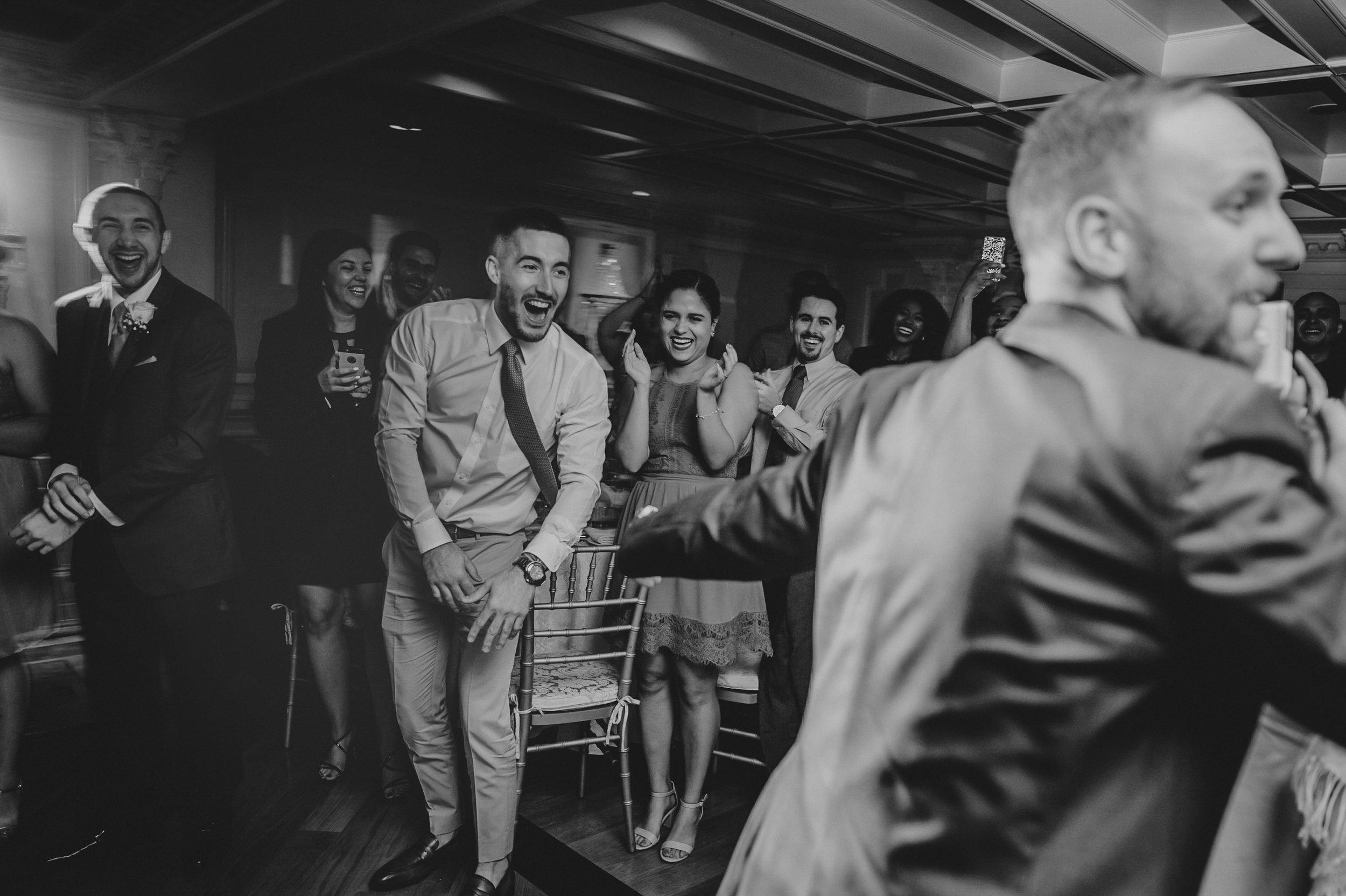 Tiana-and-Danny-Wedding-842.jpg