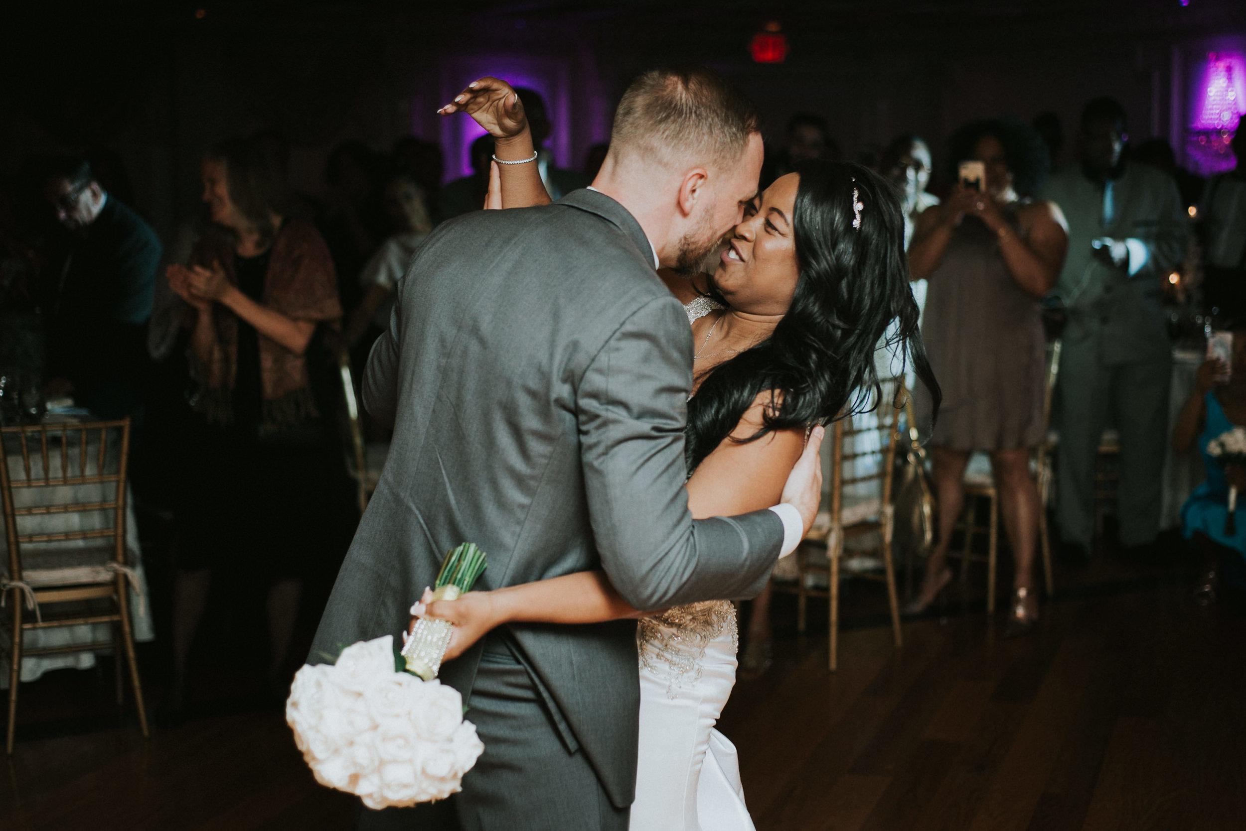 Tiana-and-Danny-Wedding-849.jpg
