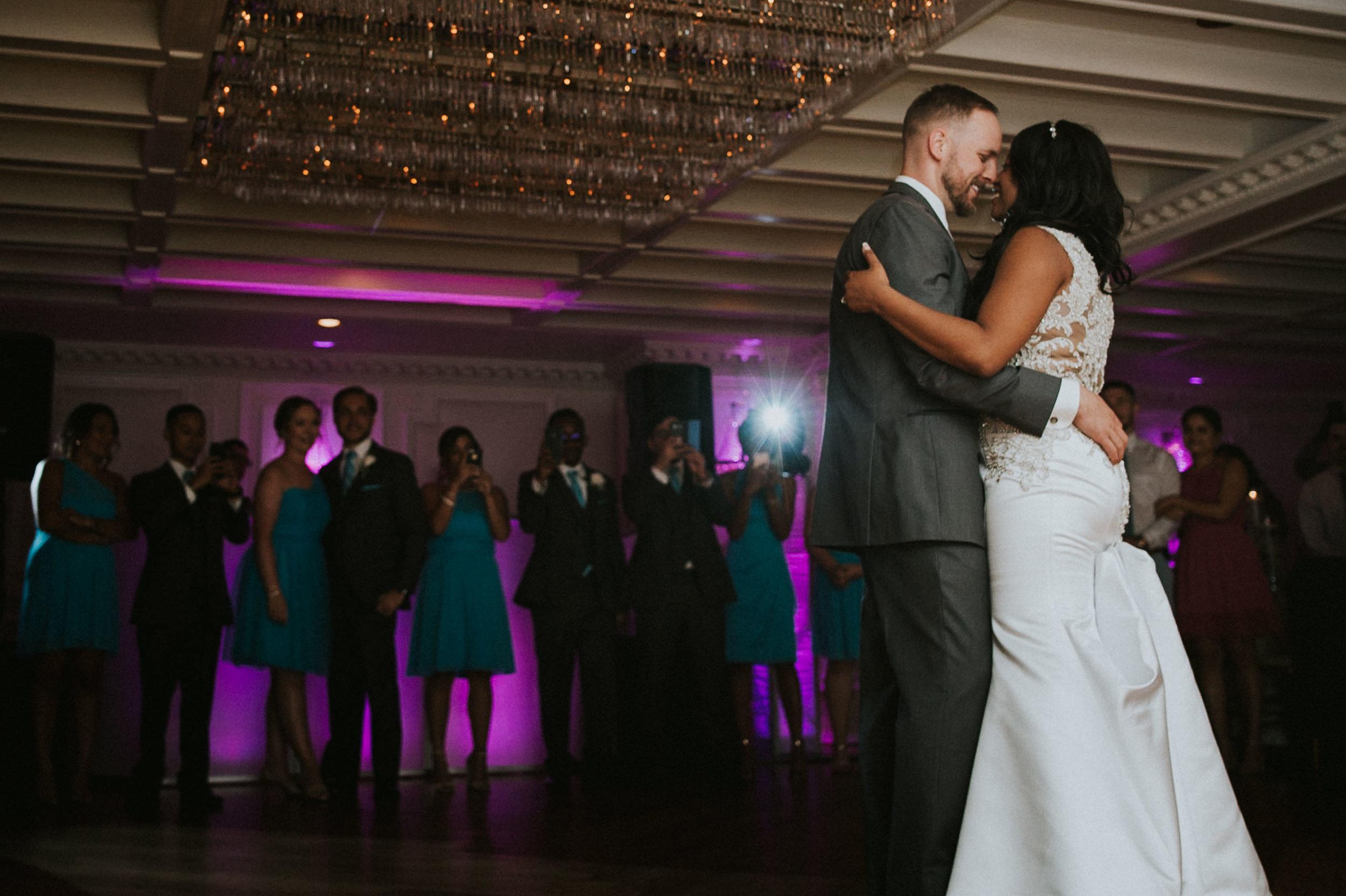 Tiana-and-Danny-Wedding-855.jpg