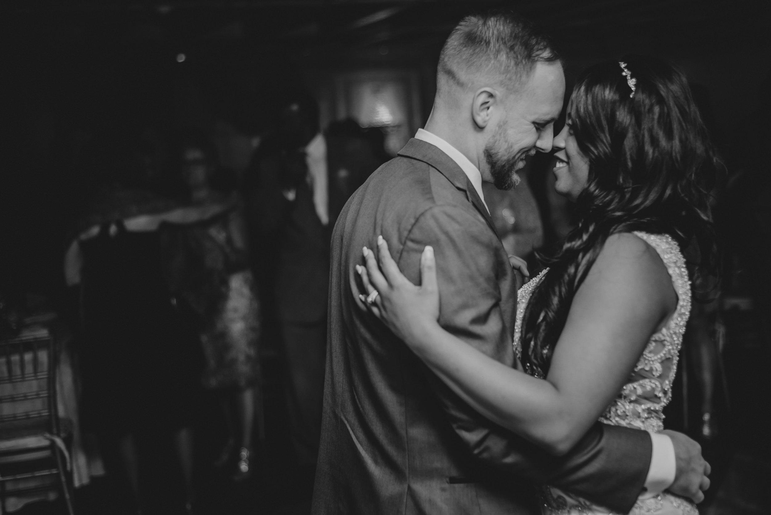Tiana-and-Danny-Wedding-857.jpg