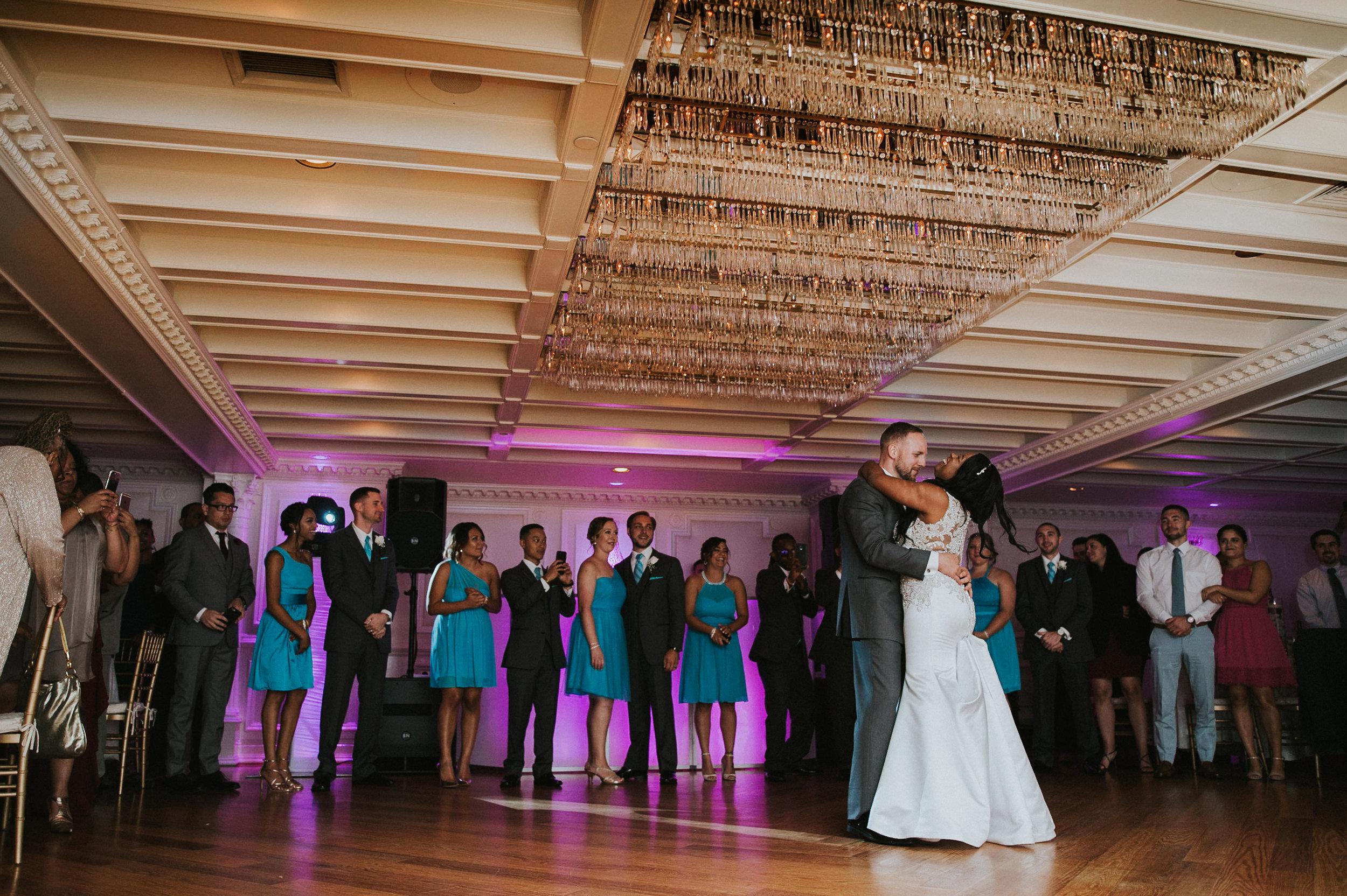 Tiana-and-Danny-Wedding-862.jpg