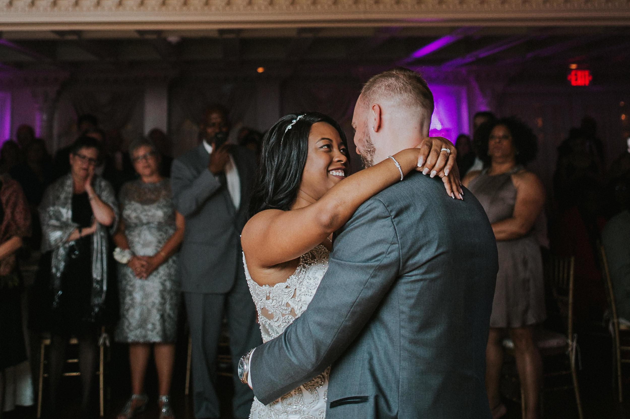Tiana-and-Danny-Wedding-873.jpg
