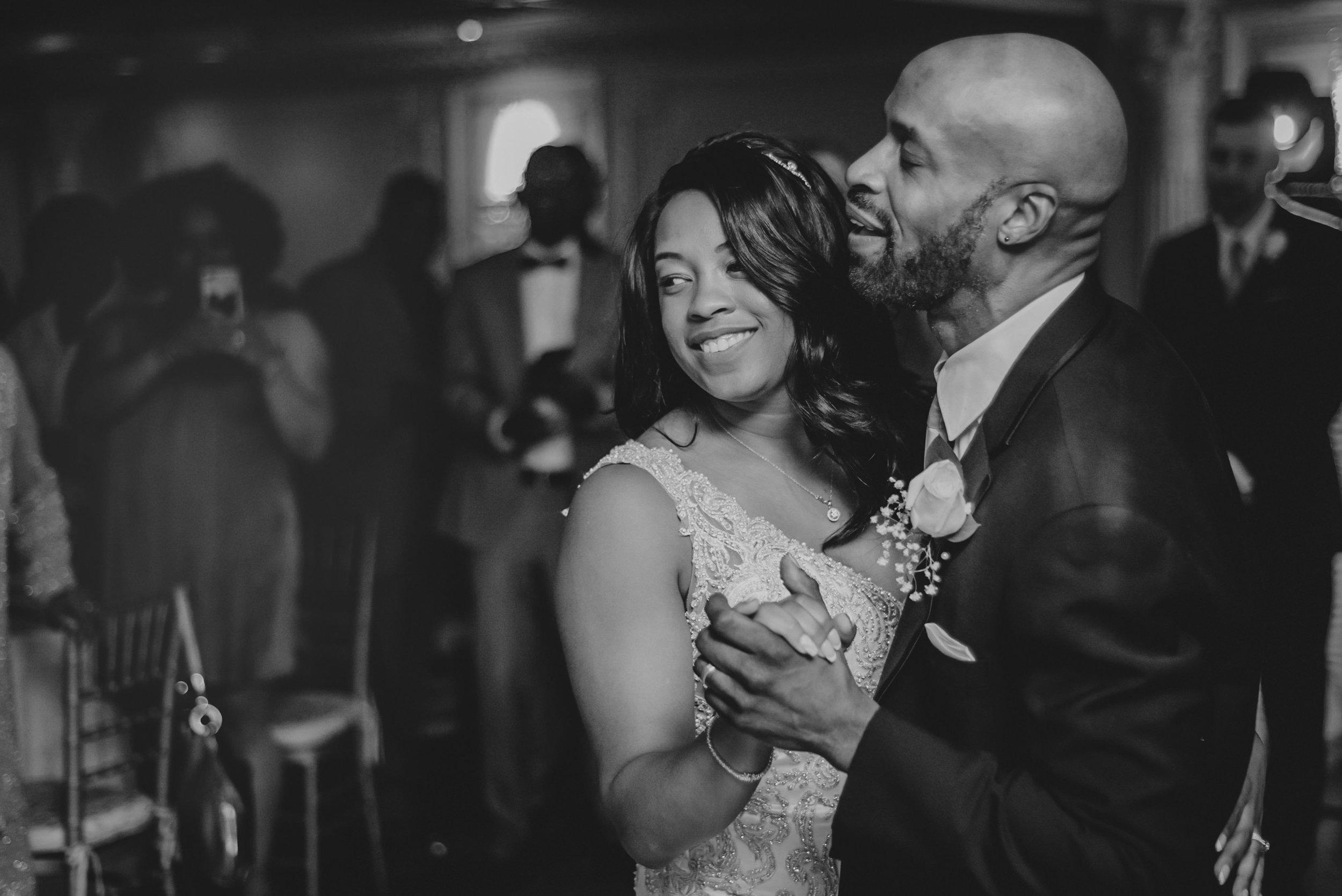 Tiana-and-Danny-Wedding-884.jpg