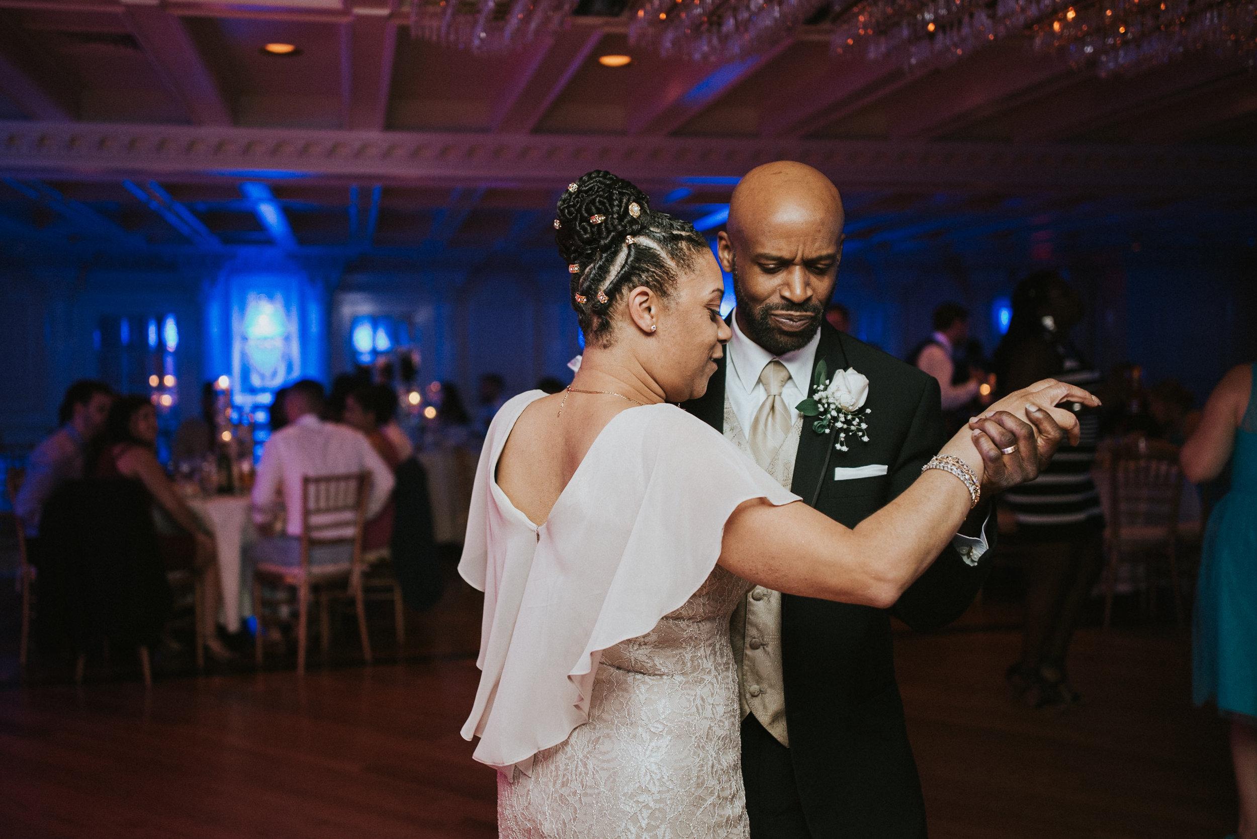 Tiana-and-Danny-Wedding-948.jpg