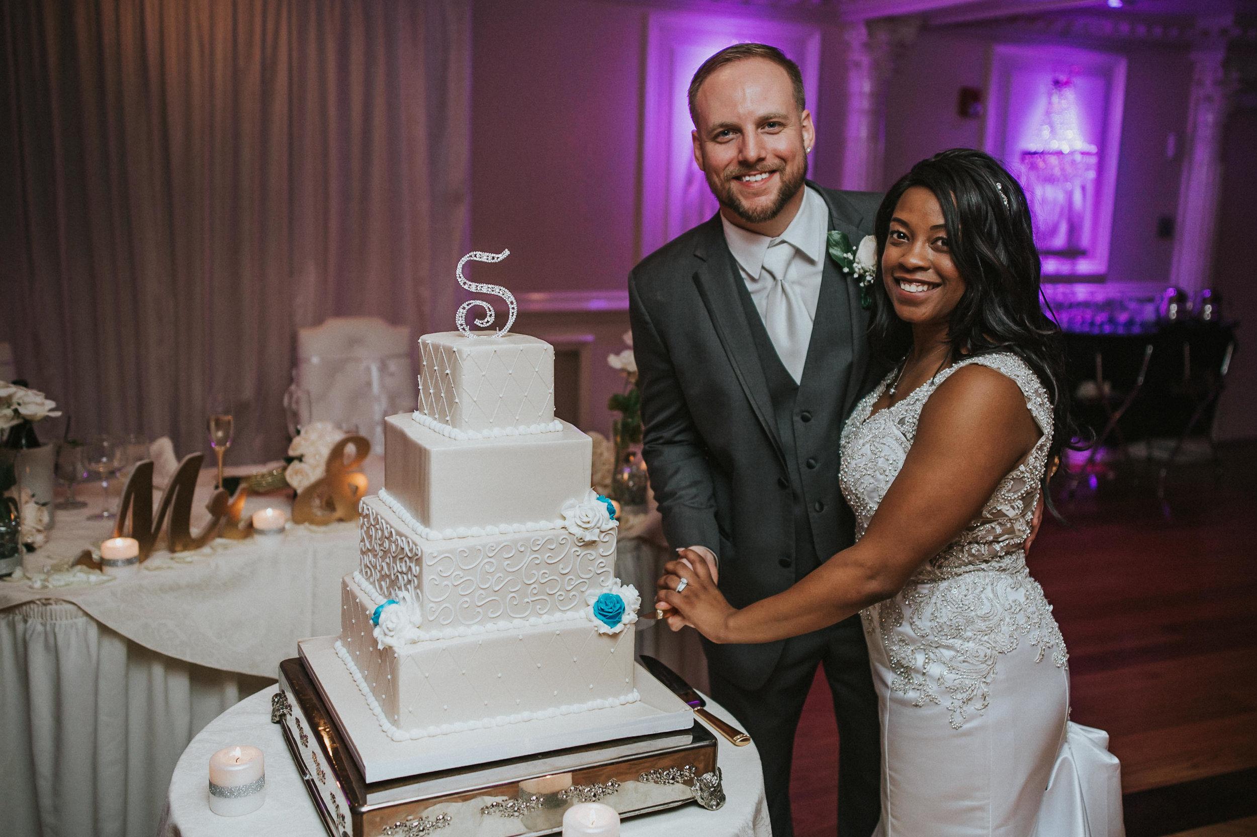 Tiana-and-Danny-Wedding-1053.jpg