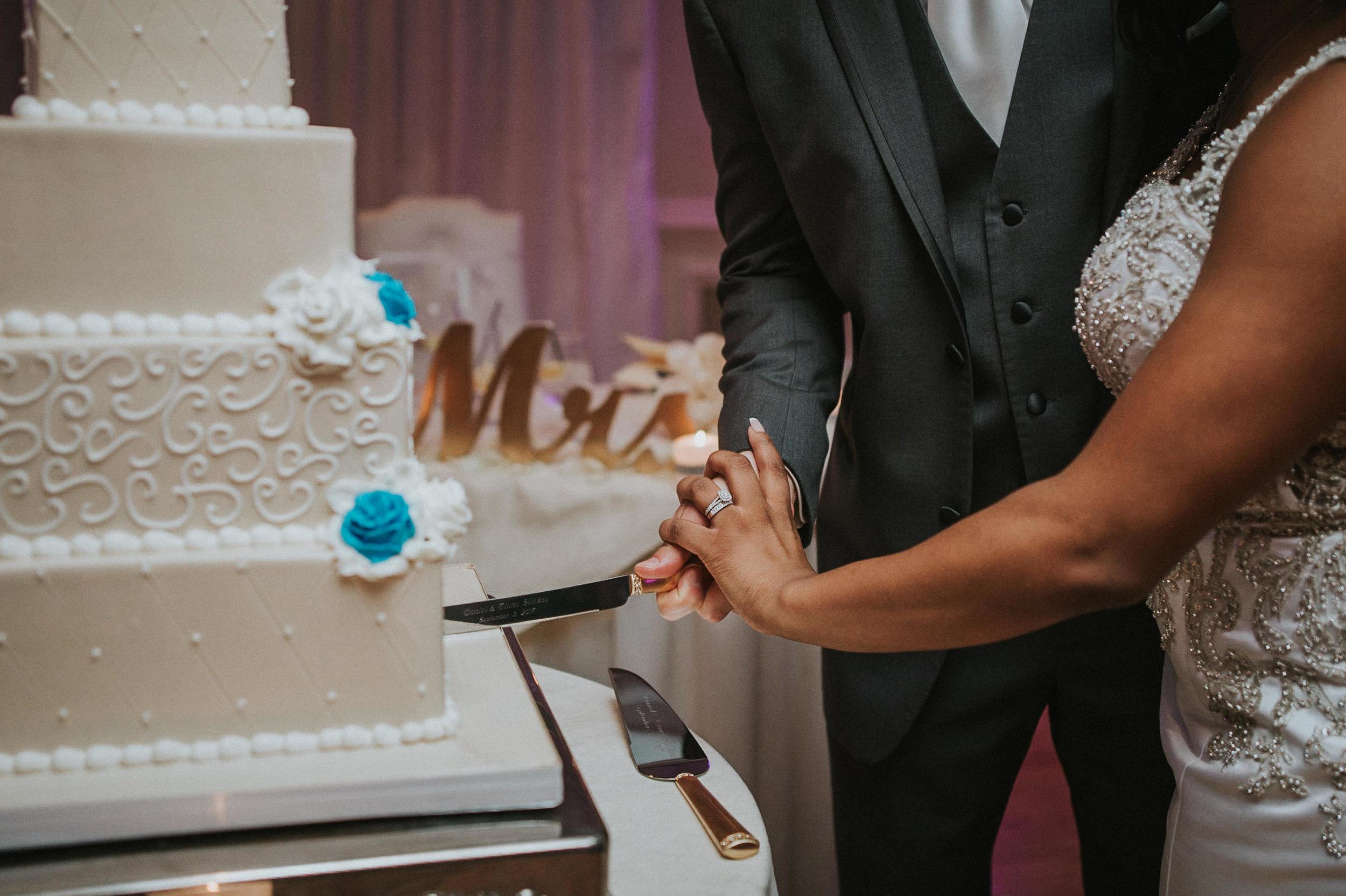 Tiana-and-Danny-Wedding-1063.jpg
