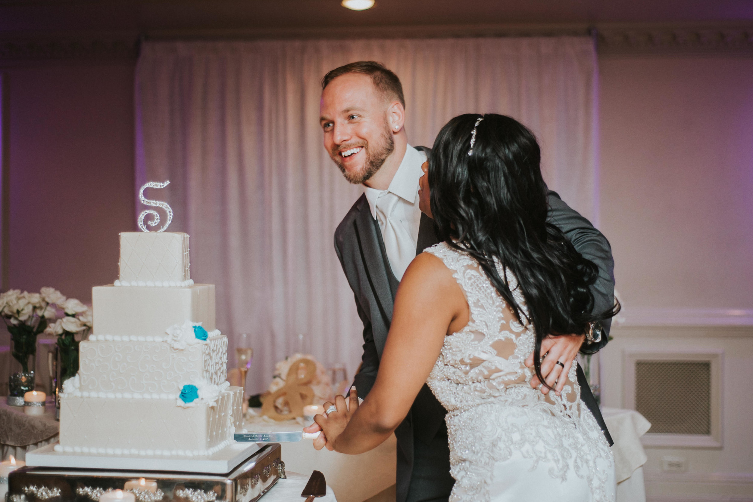 Tiana-and-Danny-Wedding-1065.jpg