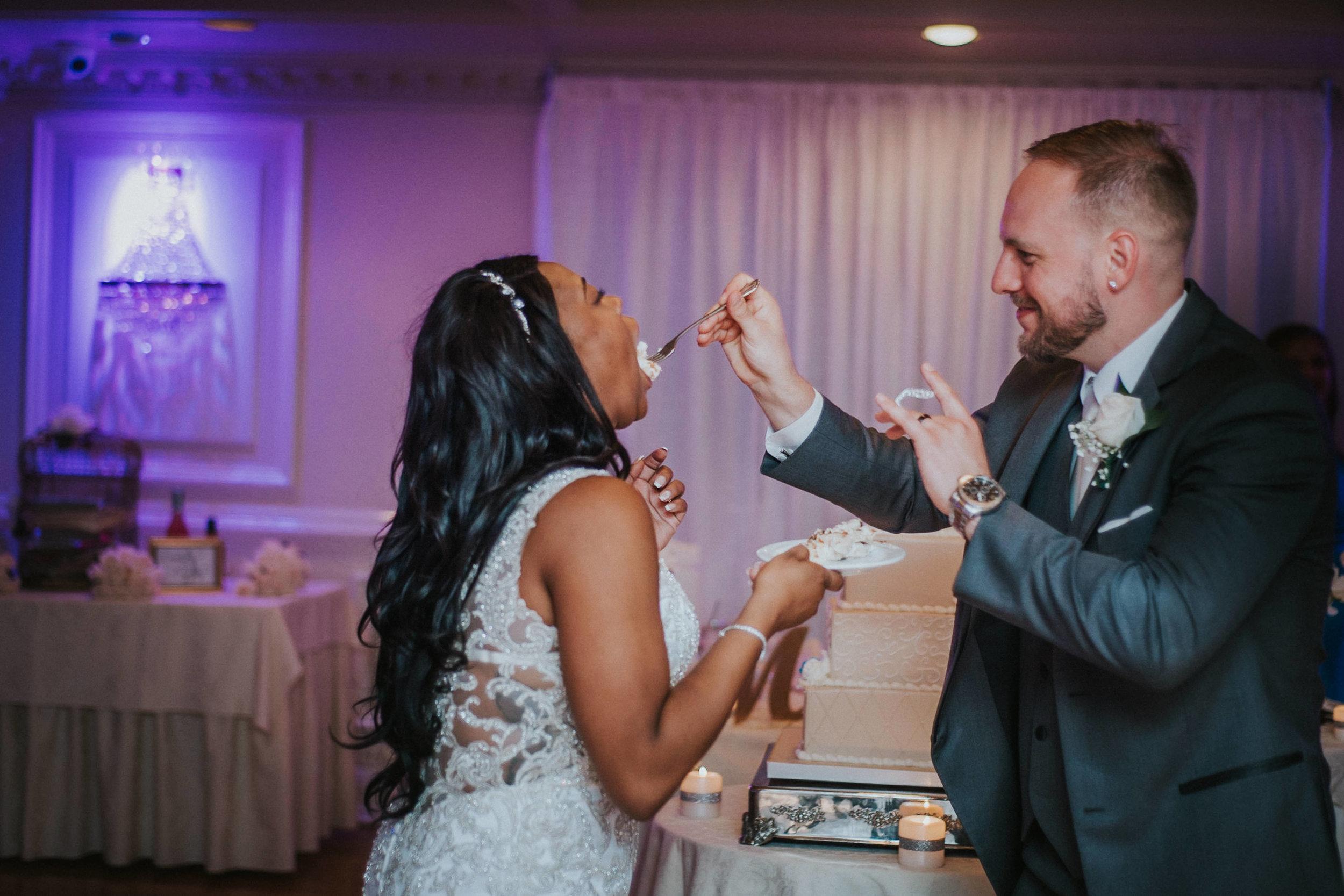 Tiana-and-Danny-Wedding-1085.jpg