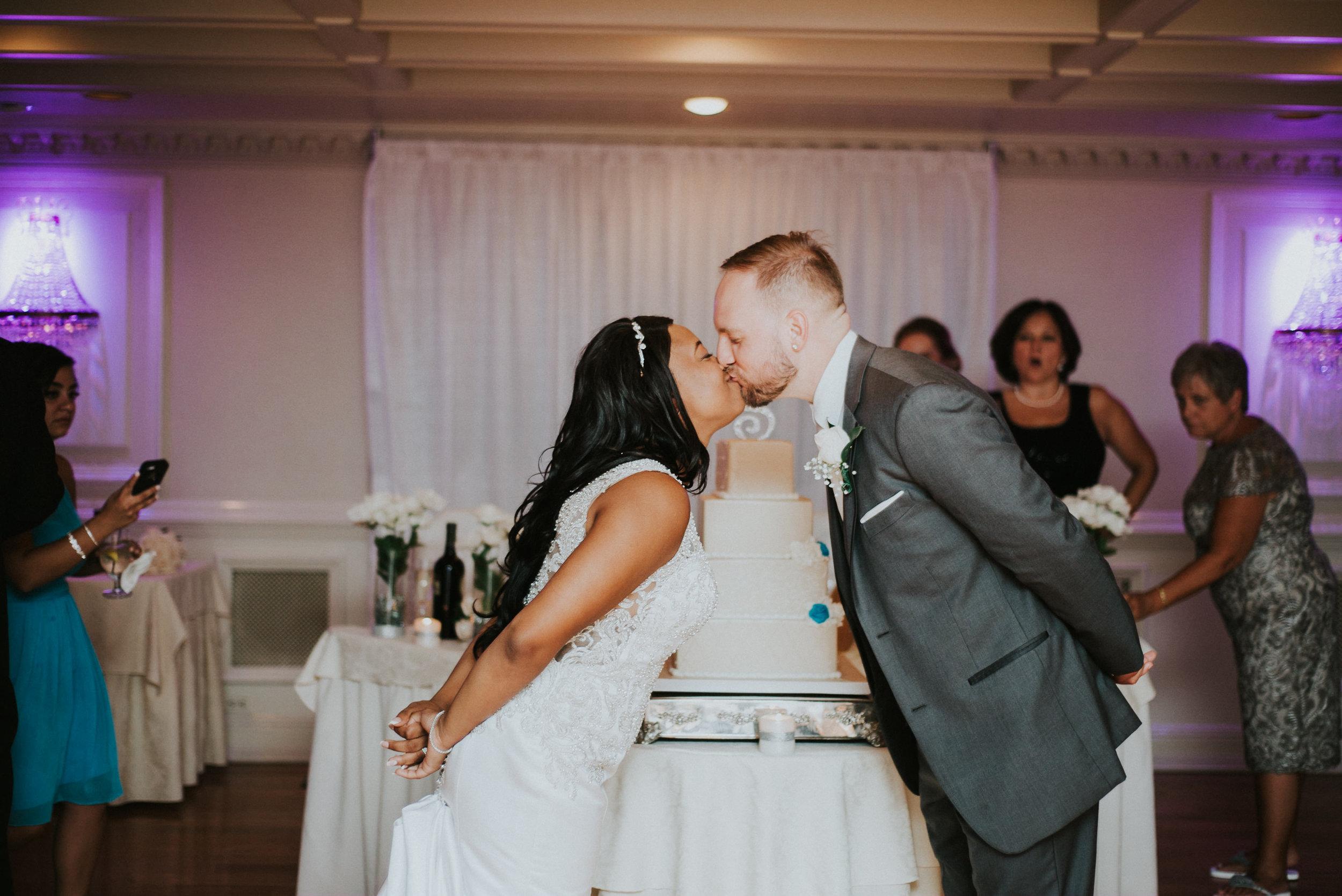 Tiana-and-Danny-Wedding-1088.jpg