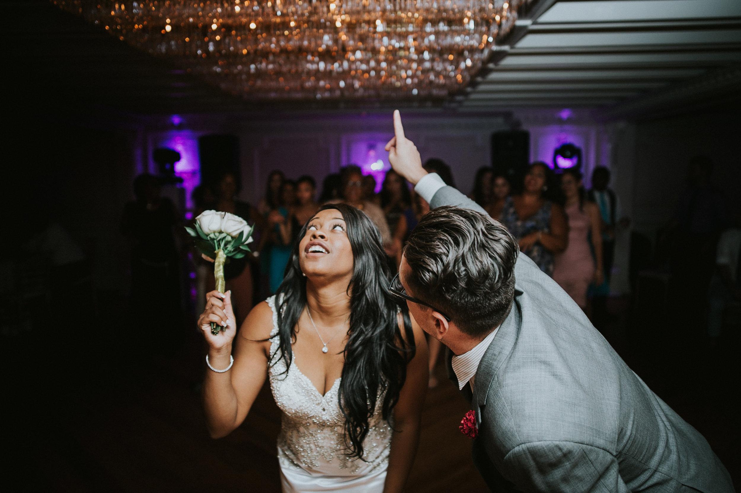 Tiana-and-Danny-Wedding-1092.jpg