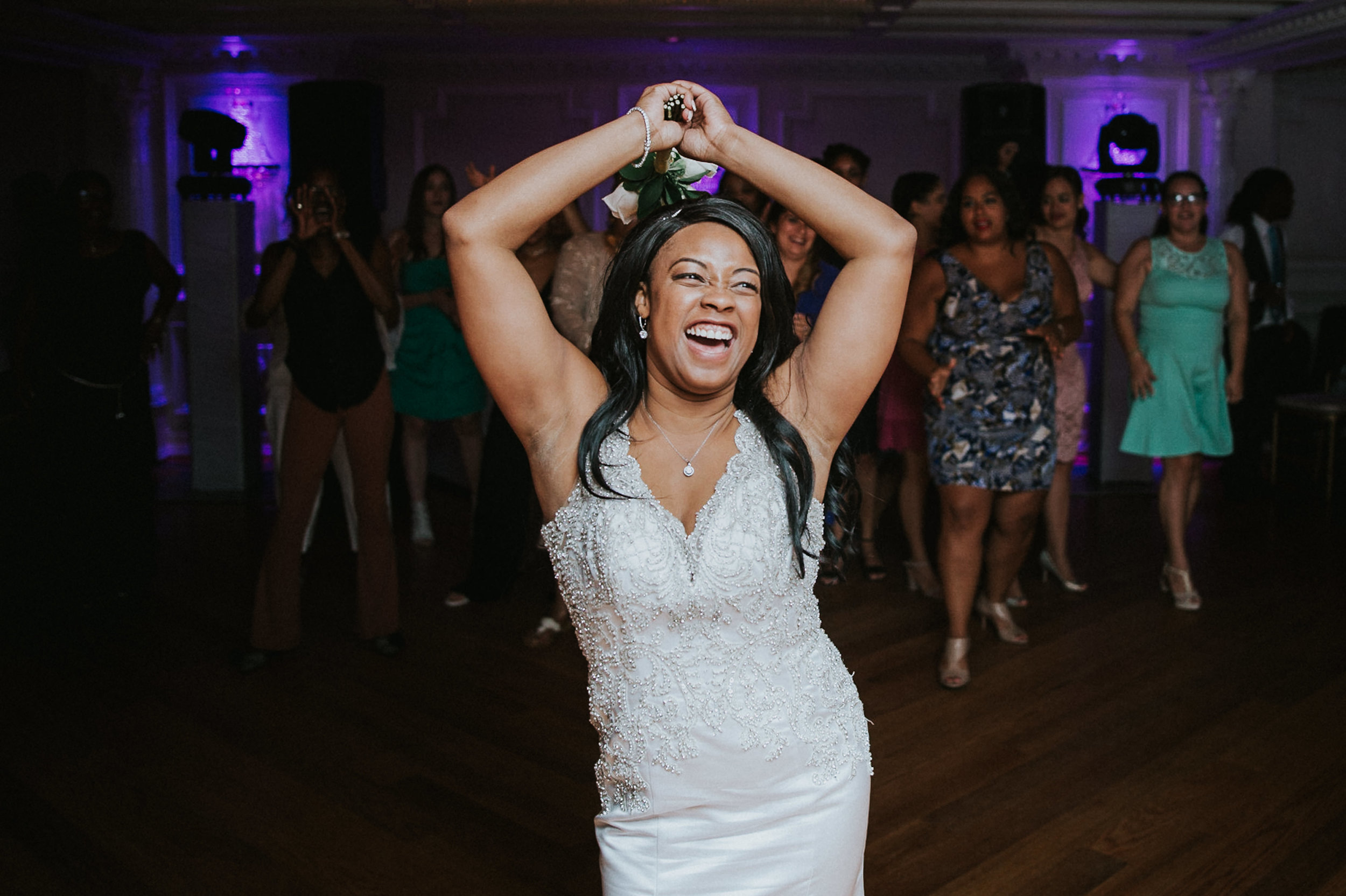 Tiana-and-Danny-Wedding-1096.jpg