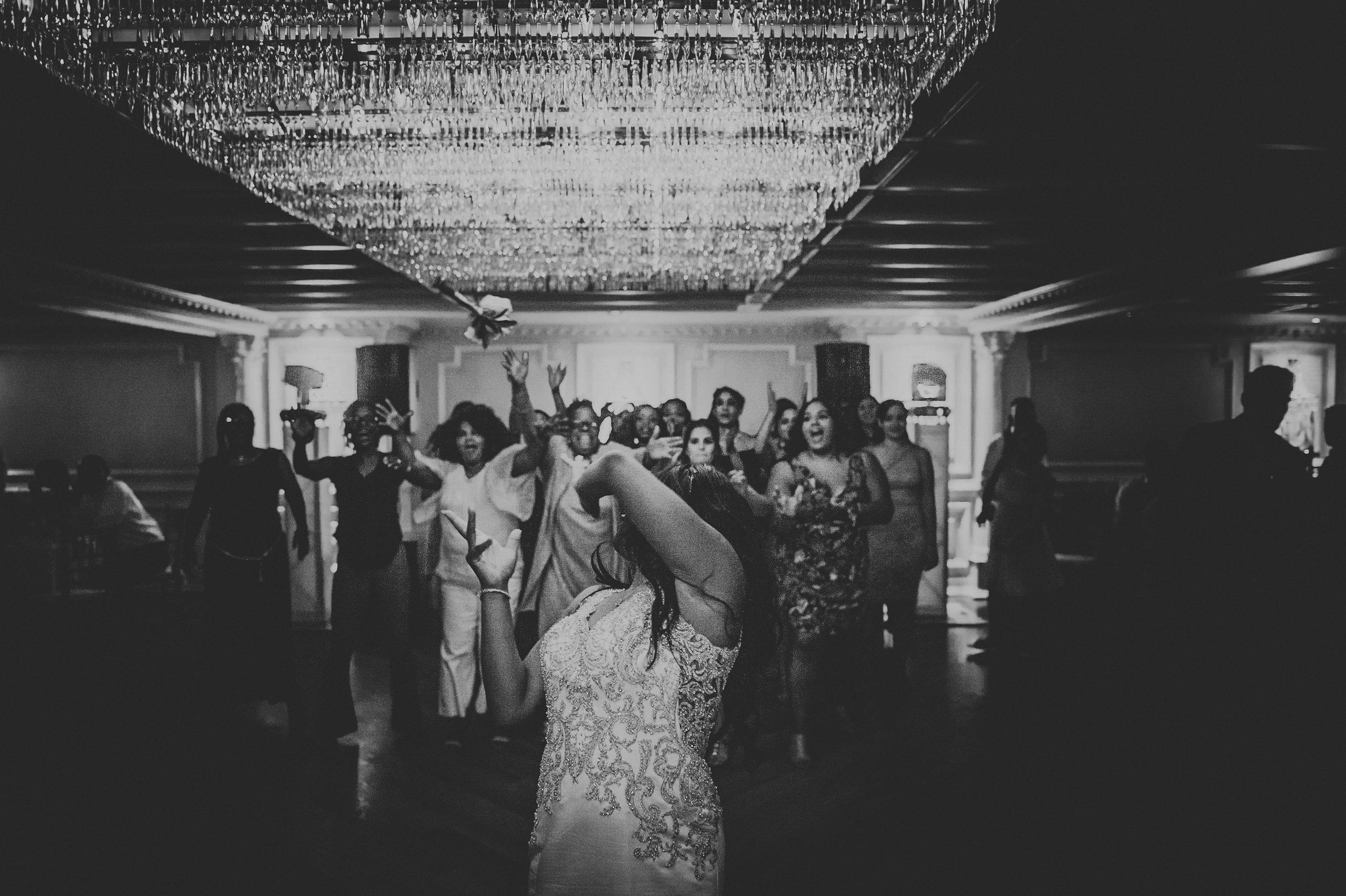 Tiana-and-Danny-Wedding-1097.jpg