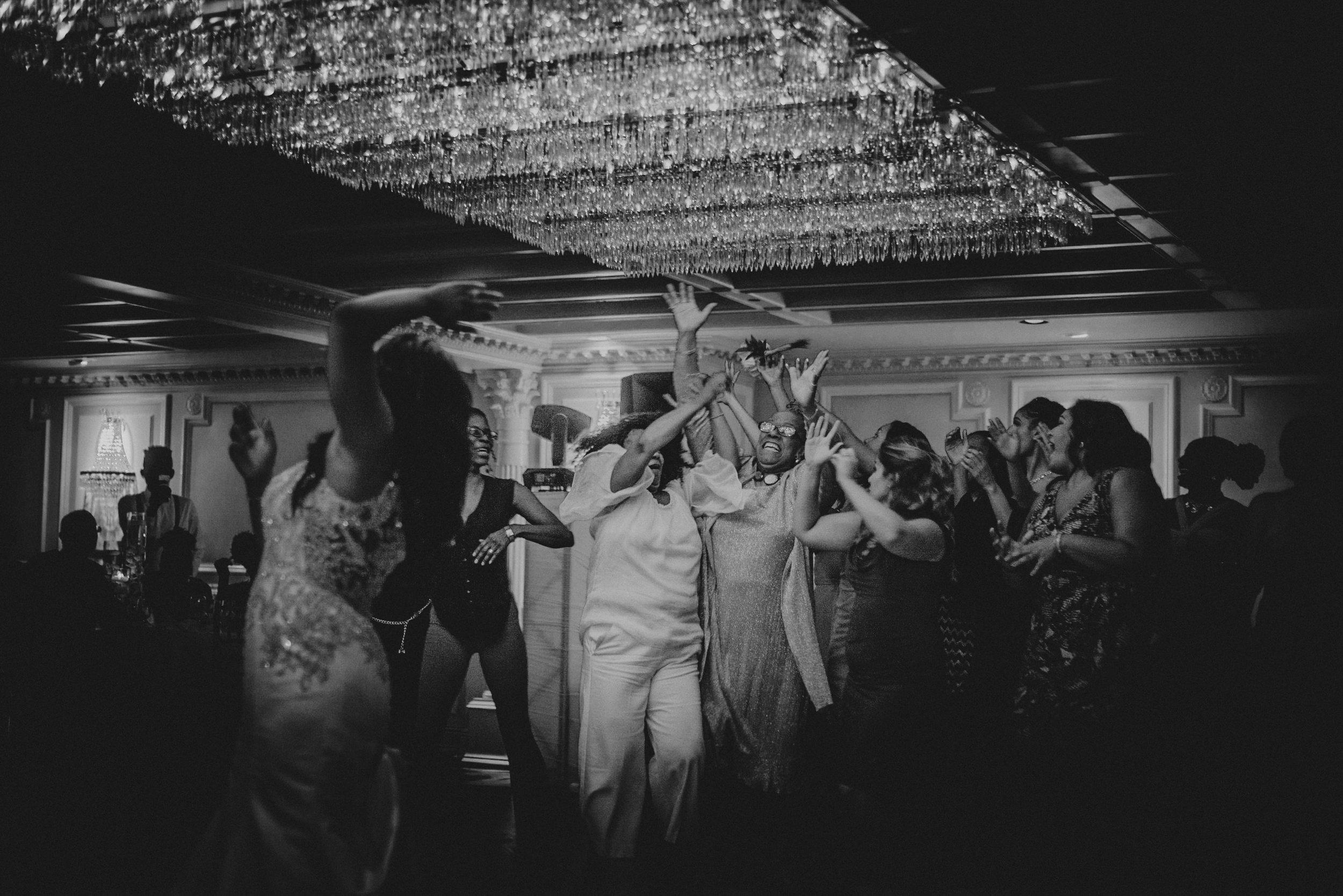 Tiana-and-Danny-Wedding-1100.jpg