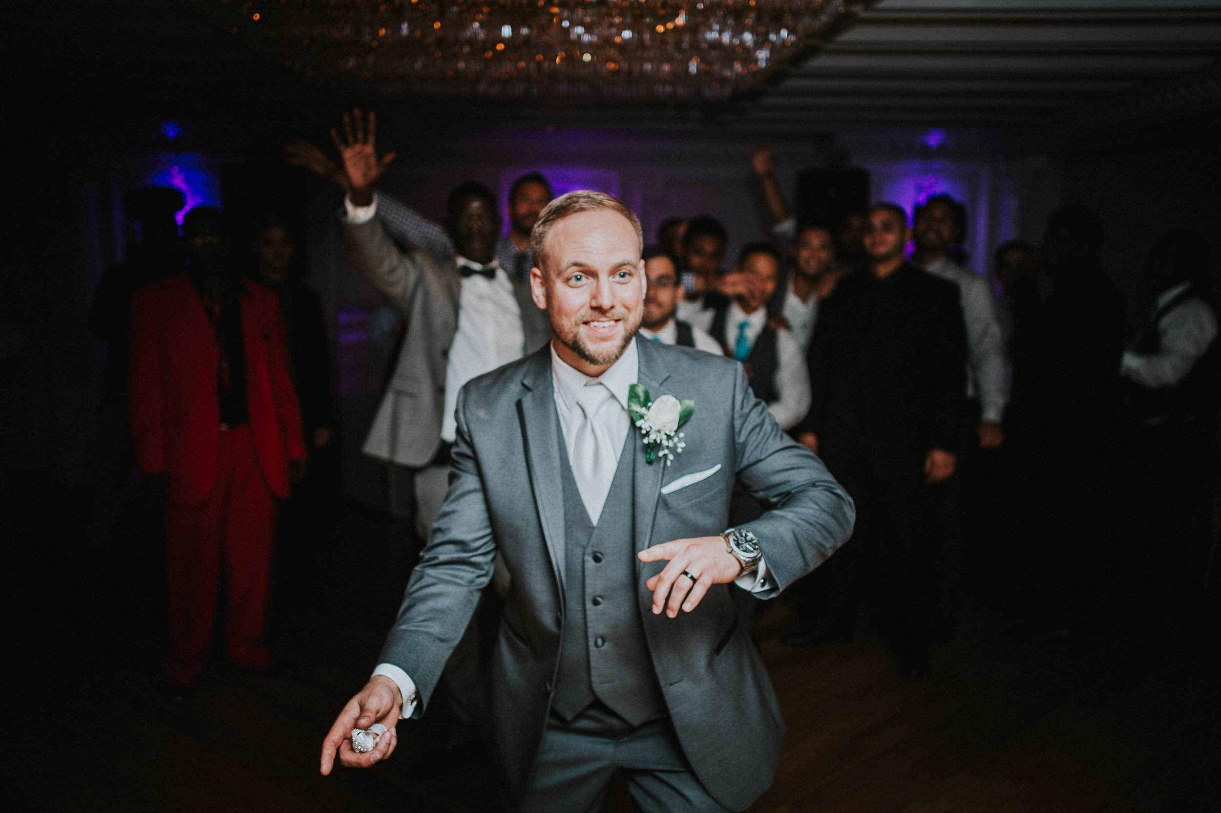 Tiana-and-Danny-Wedding-1103.jpg