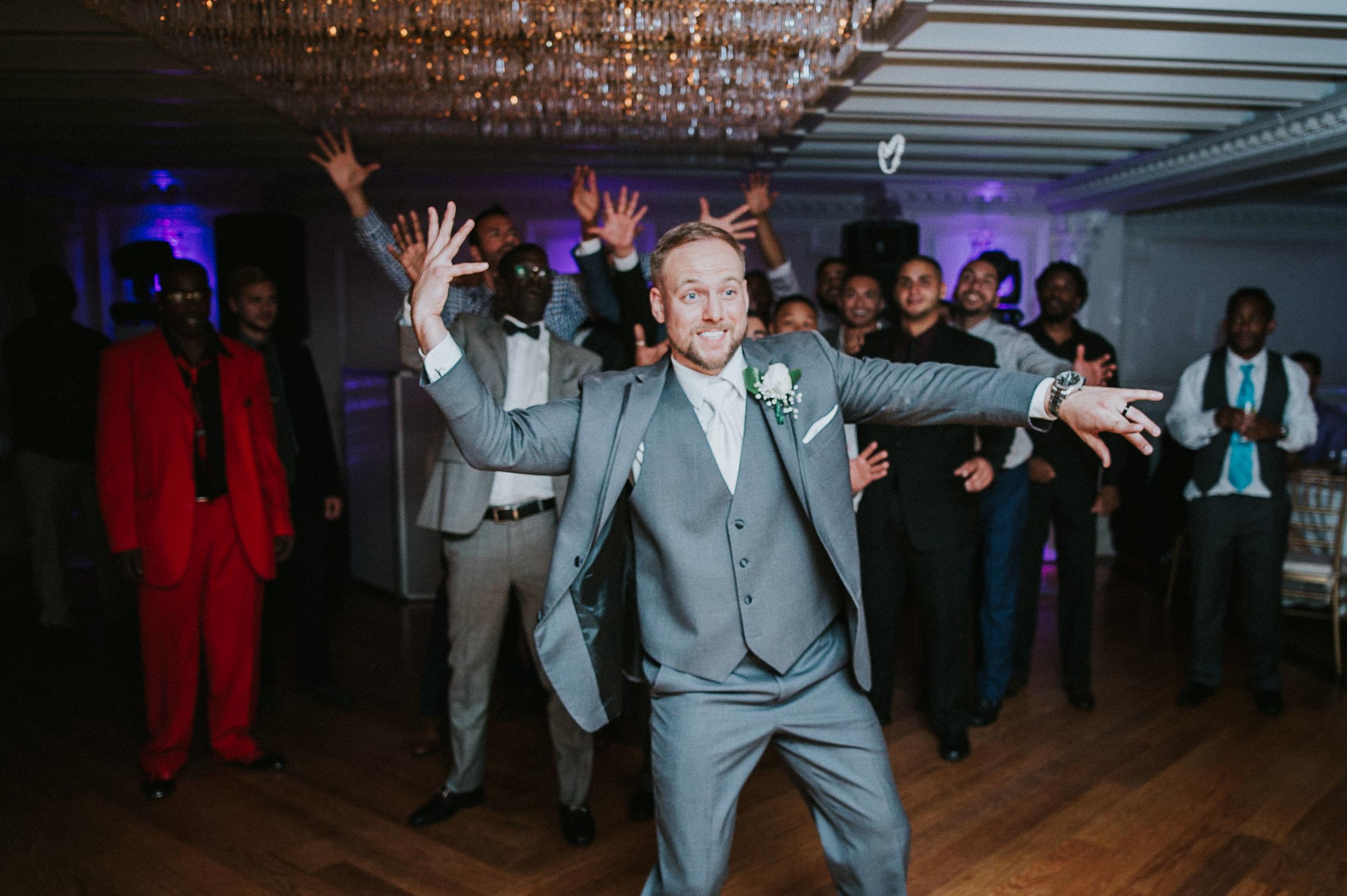 Tiana-and-Danny-Wedding-1105.jpg