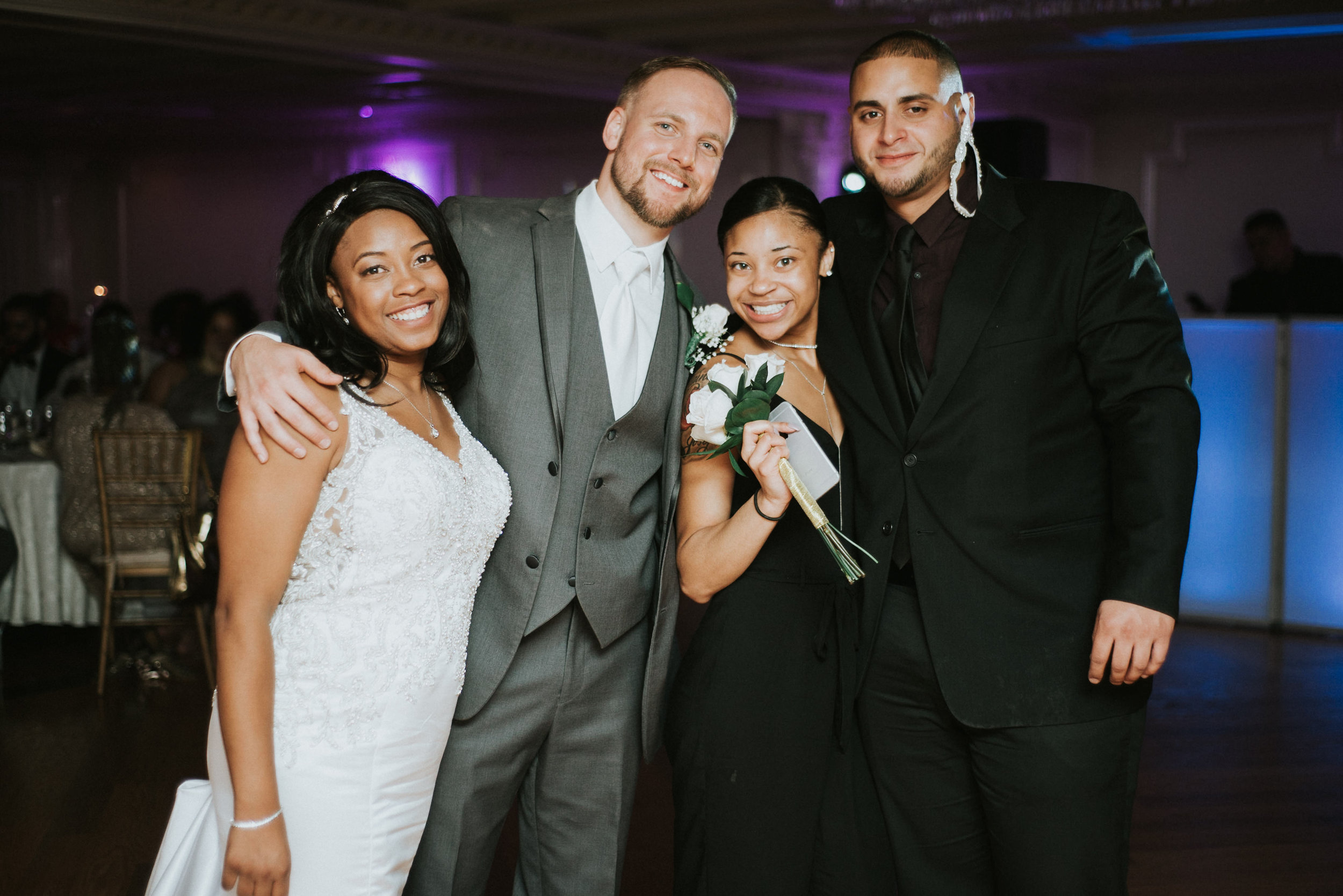 Tiana-and-Danny-Wedding-1109.jpg
