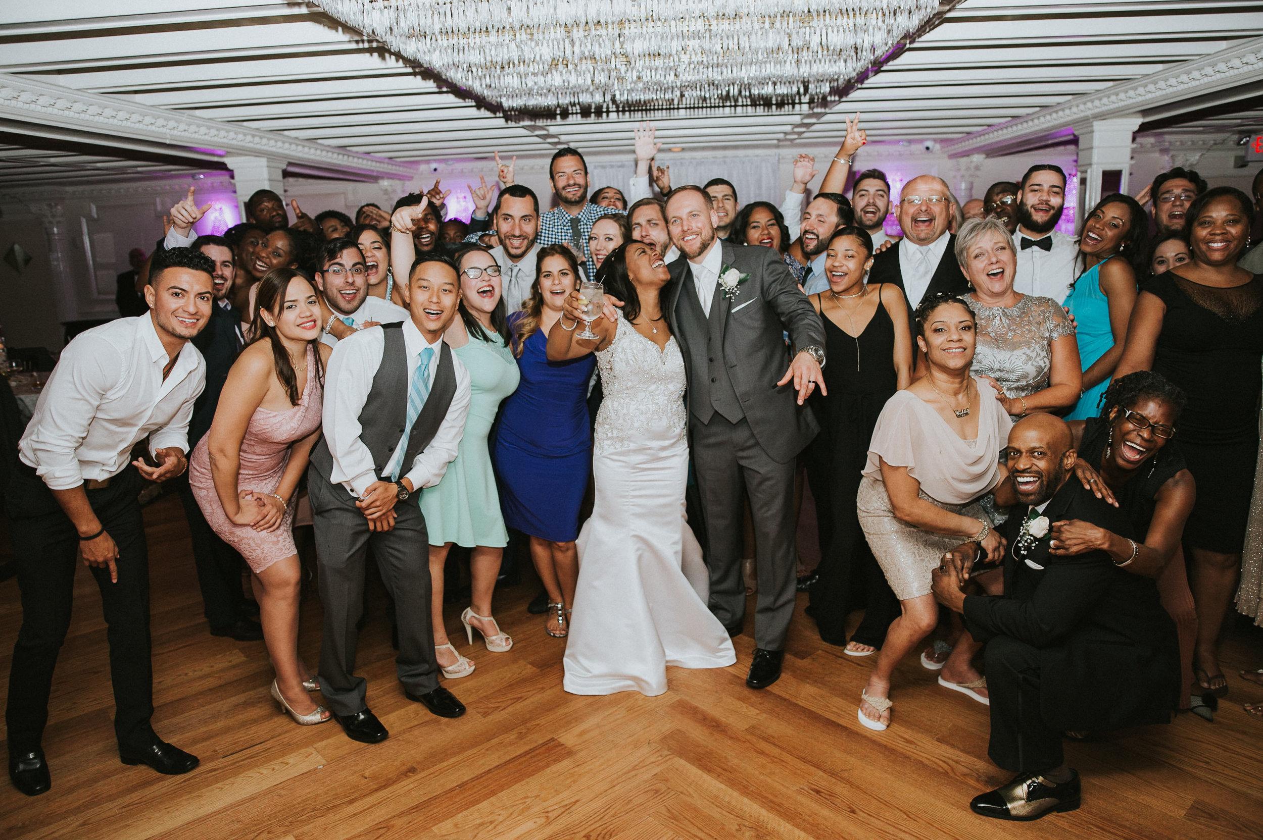 Tiana-and-Danny-Wedding-1137.jpg