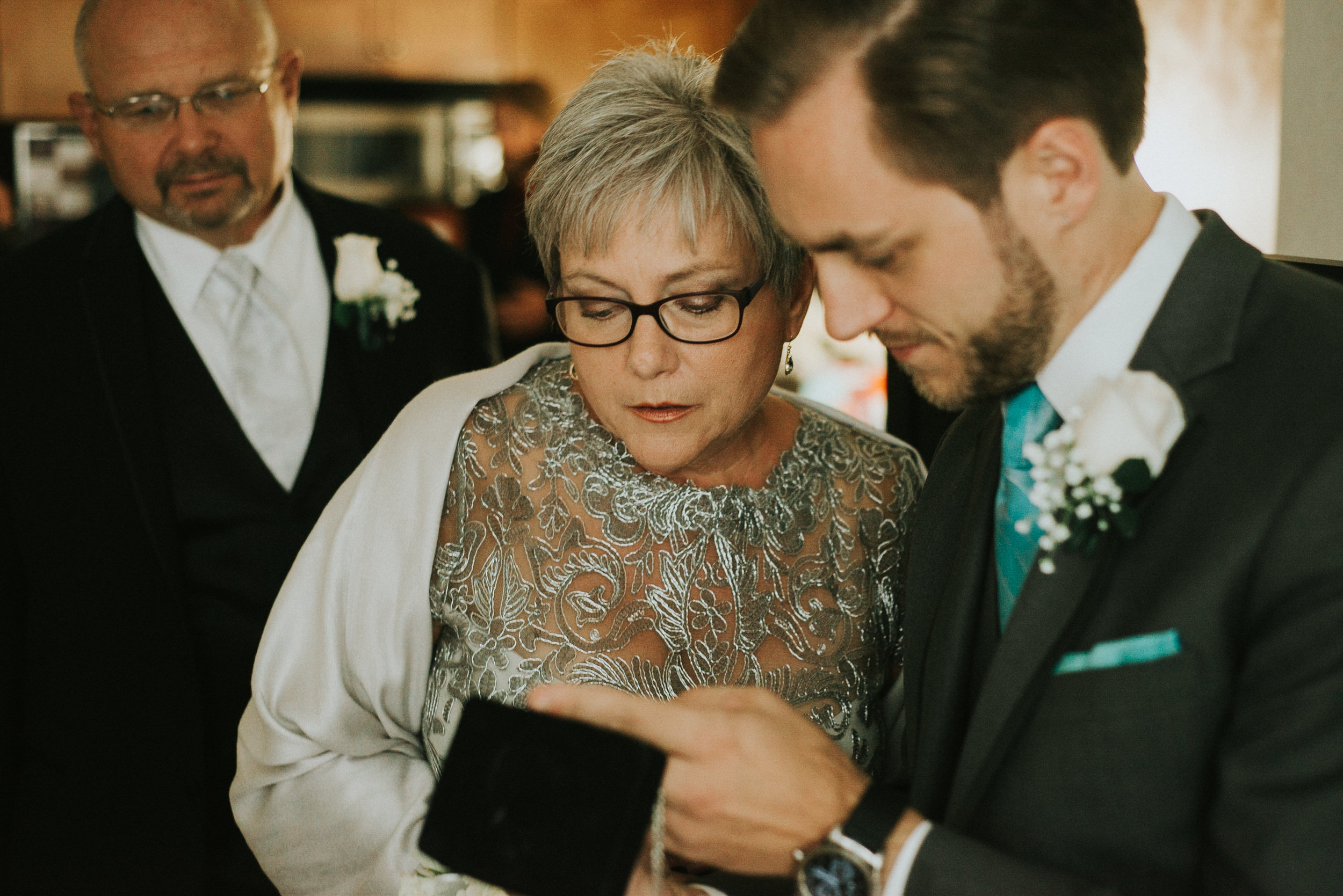 Tiana-and-Danny-Wedding-44.jpg