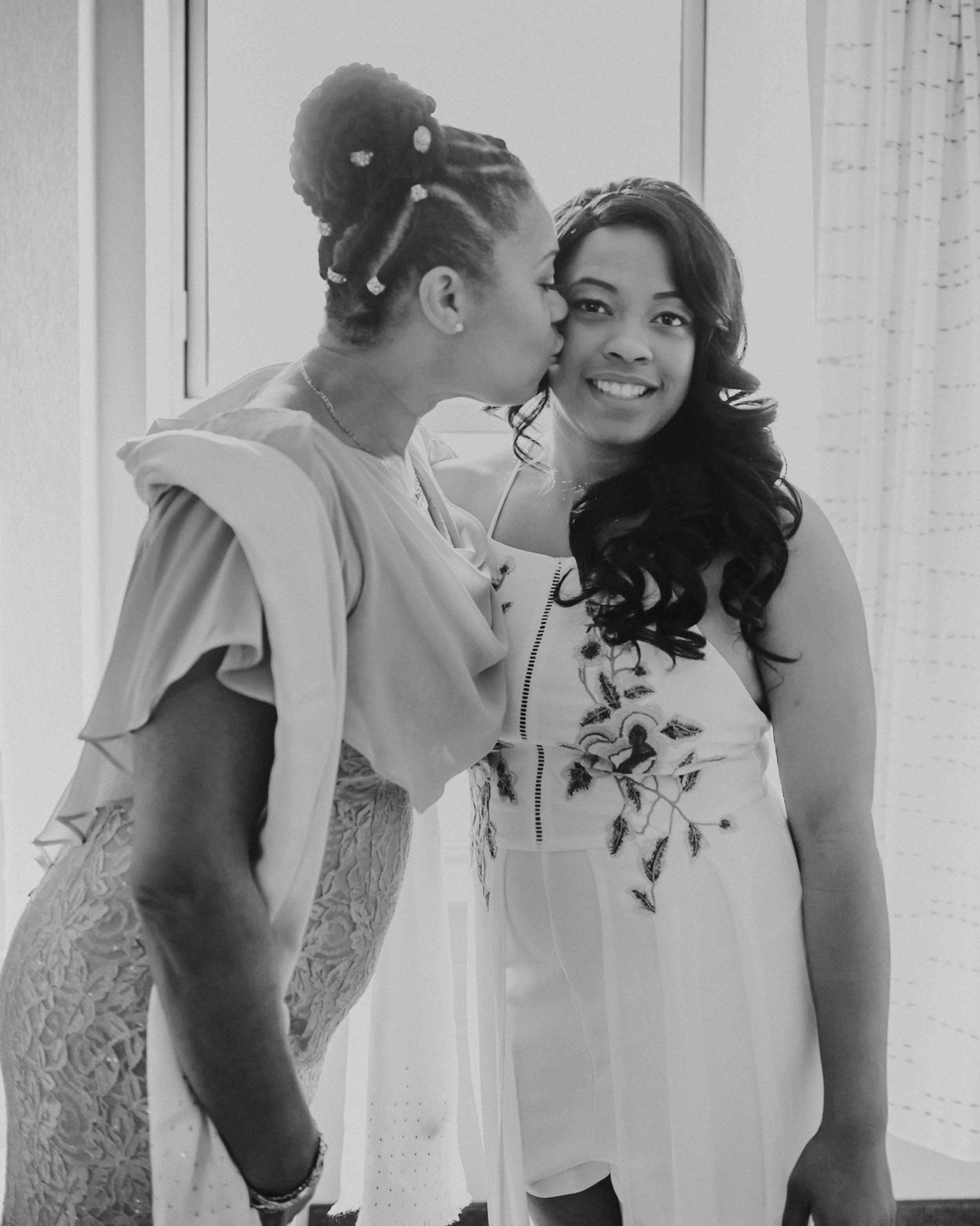 Tiana-and-Danny-Wedding-63.jpg