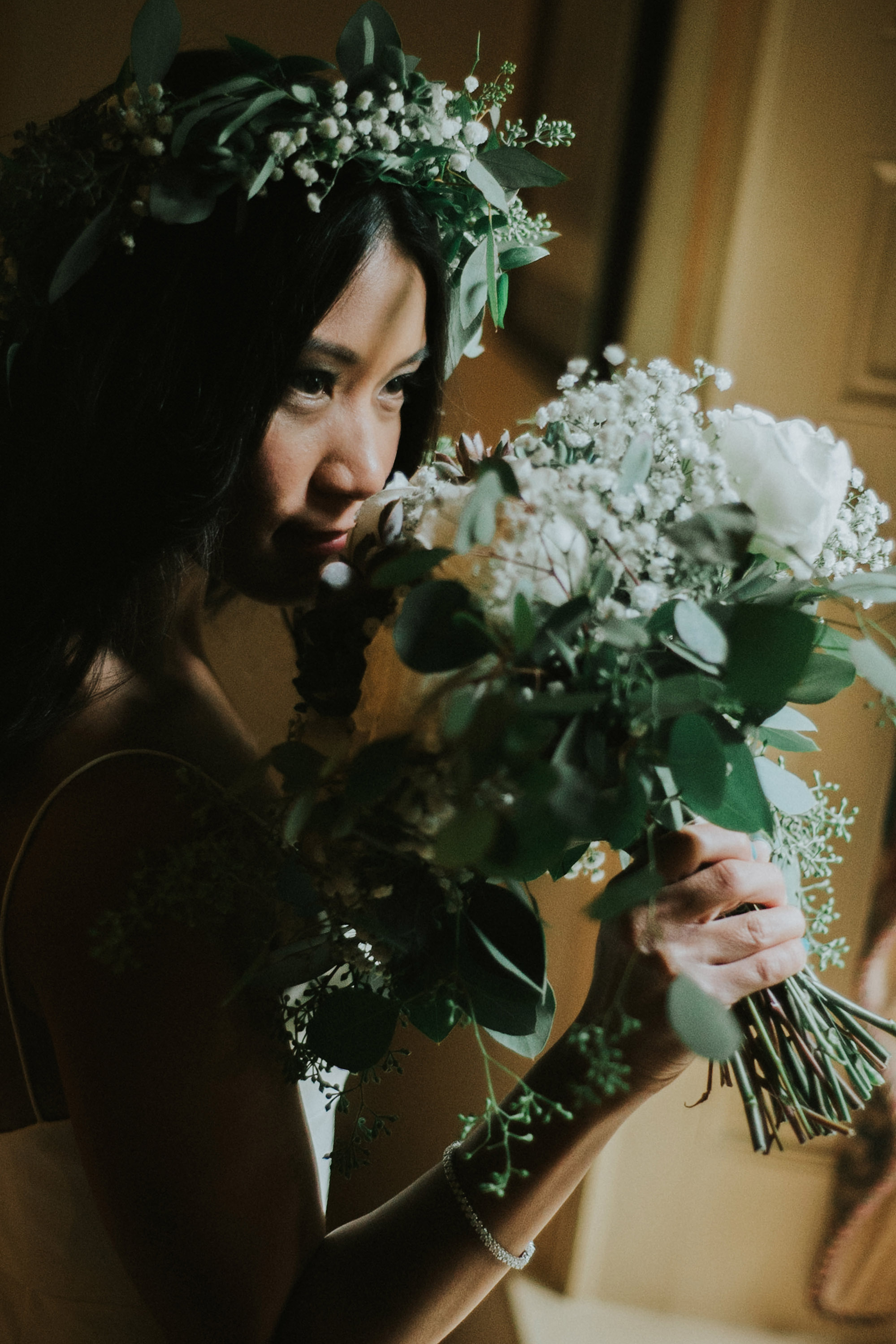 Jojo-and-Paul-Wedding-132.jpg
