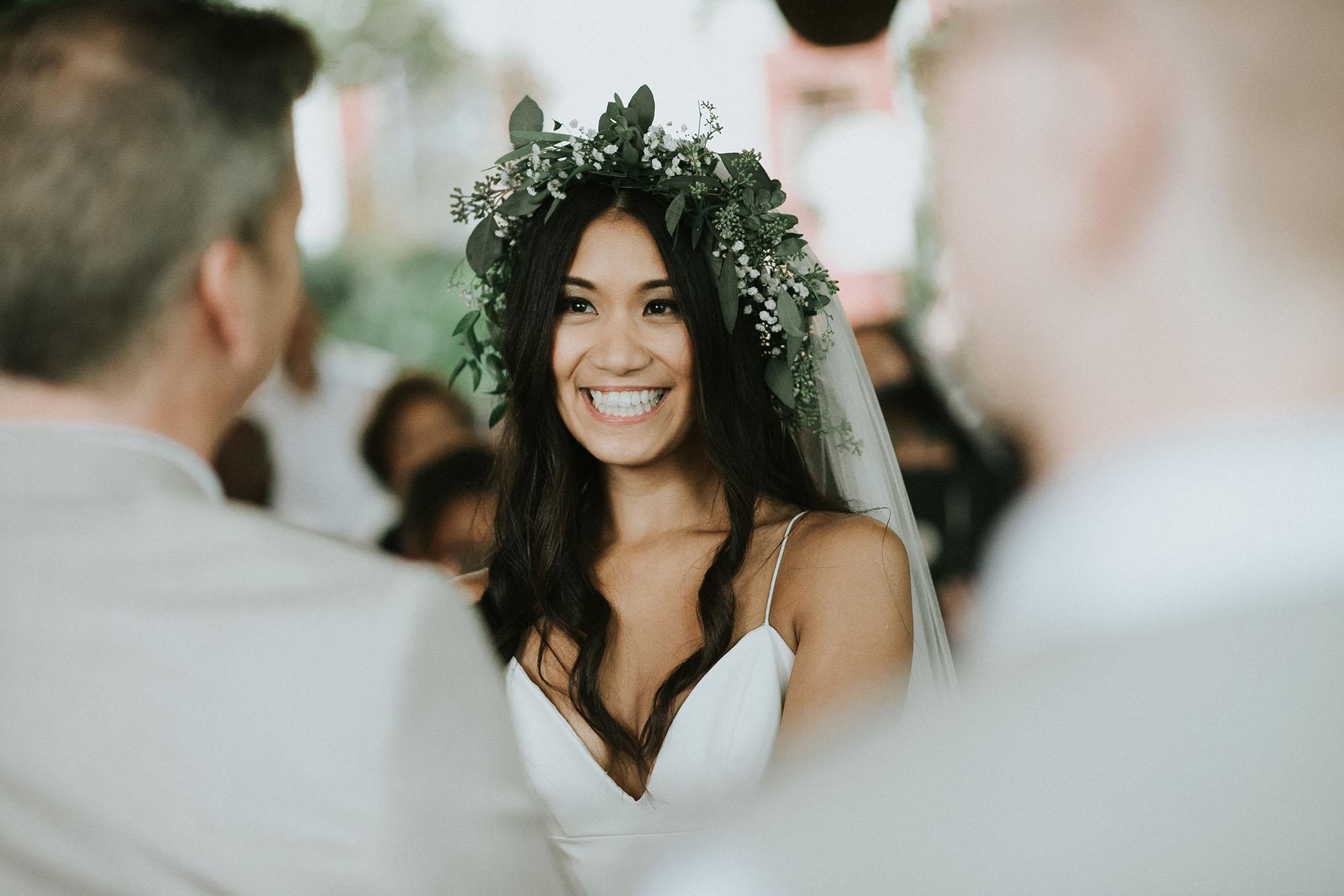 Jojo-and-Paul-Wedding-444.jpg
