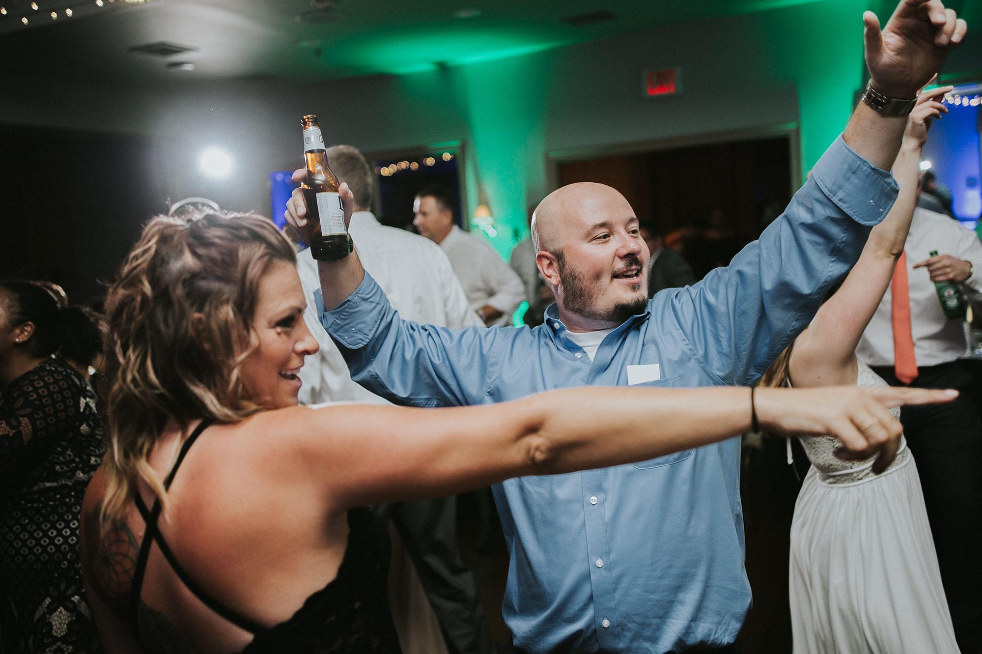 Jojo-and-Paul-Wedding-892.jpg