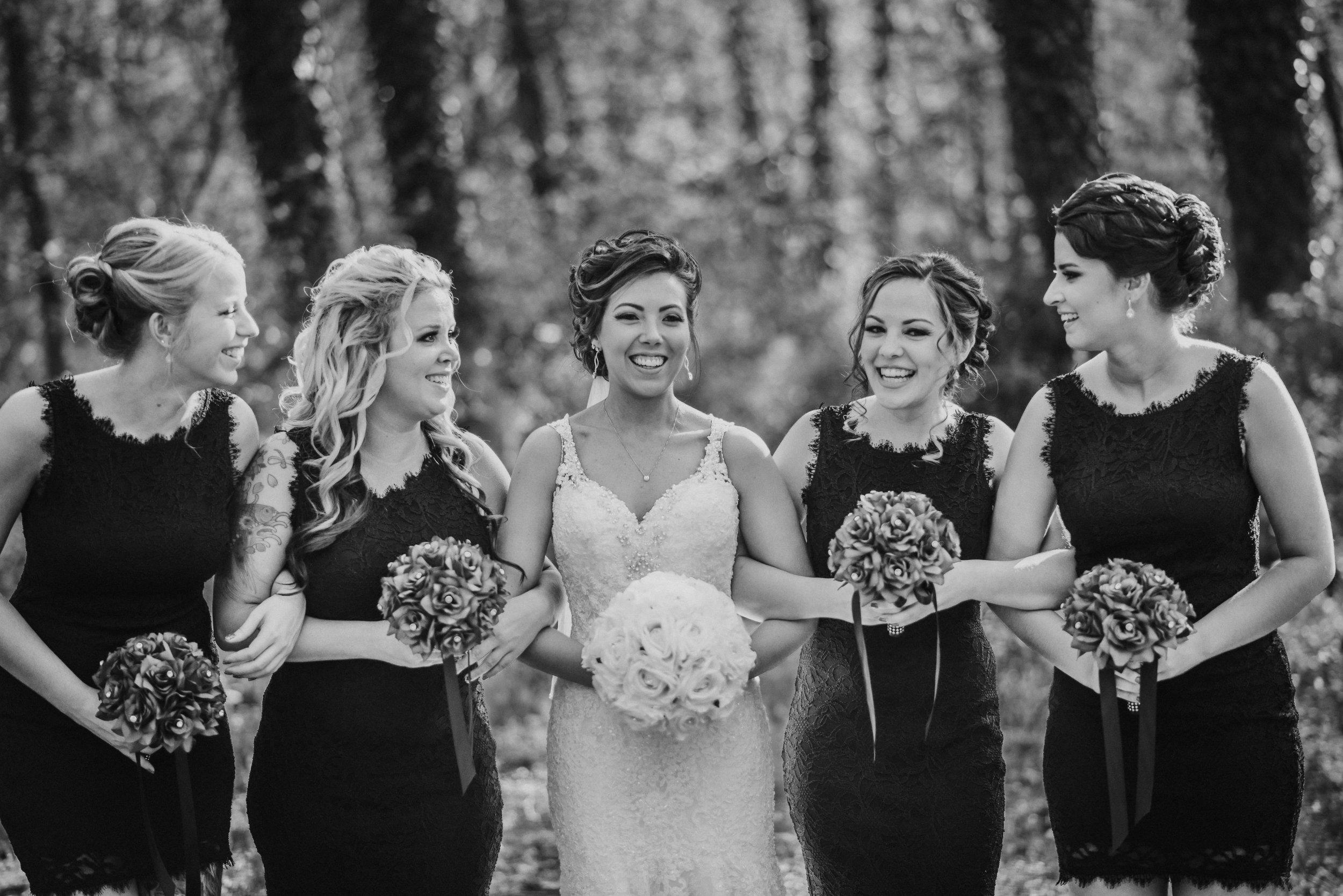 Christina-and-Gene-Wedding-Marla-Rain-Photography-232.jpg