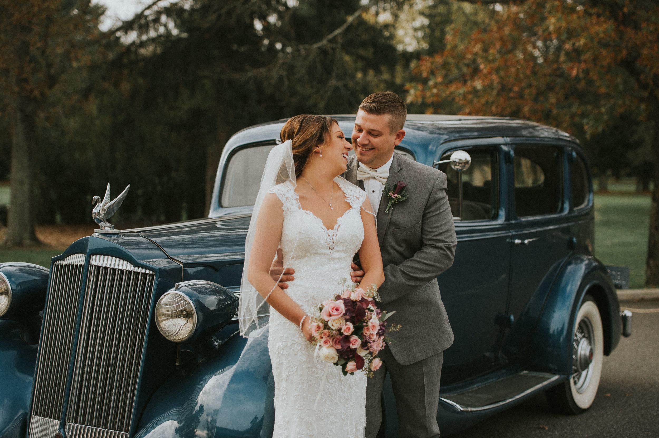 Christine-and-Doug-Wedding_-671.jpg