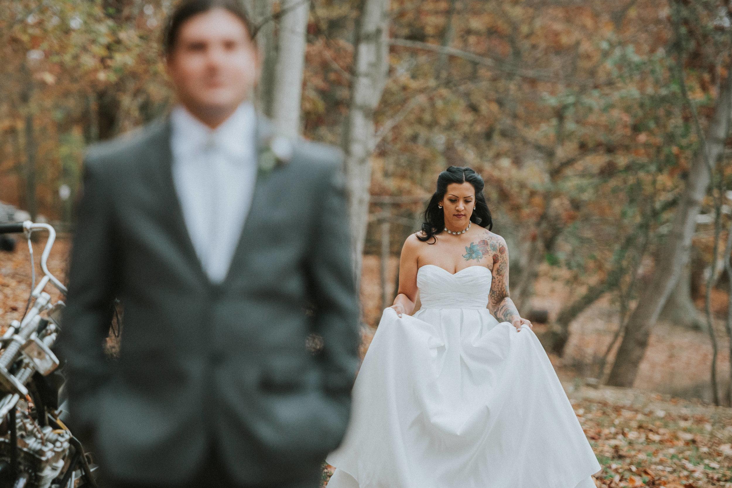 Rodes-Barn-Wedding-Mackenzie-and-Dylan-109.jpg