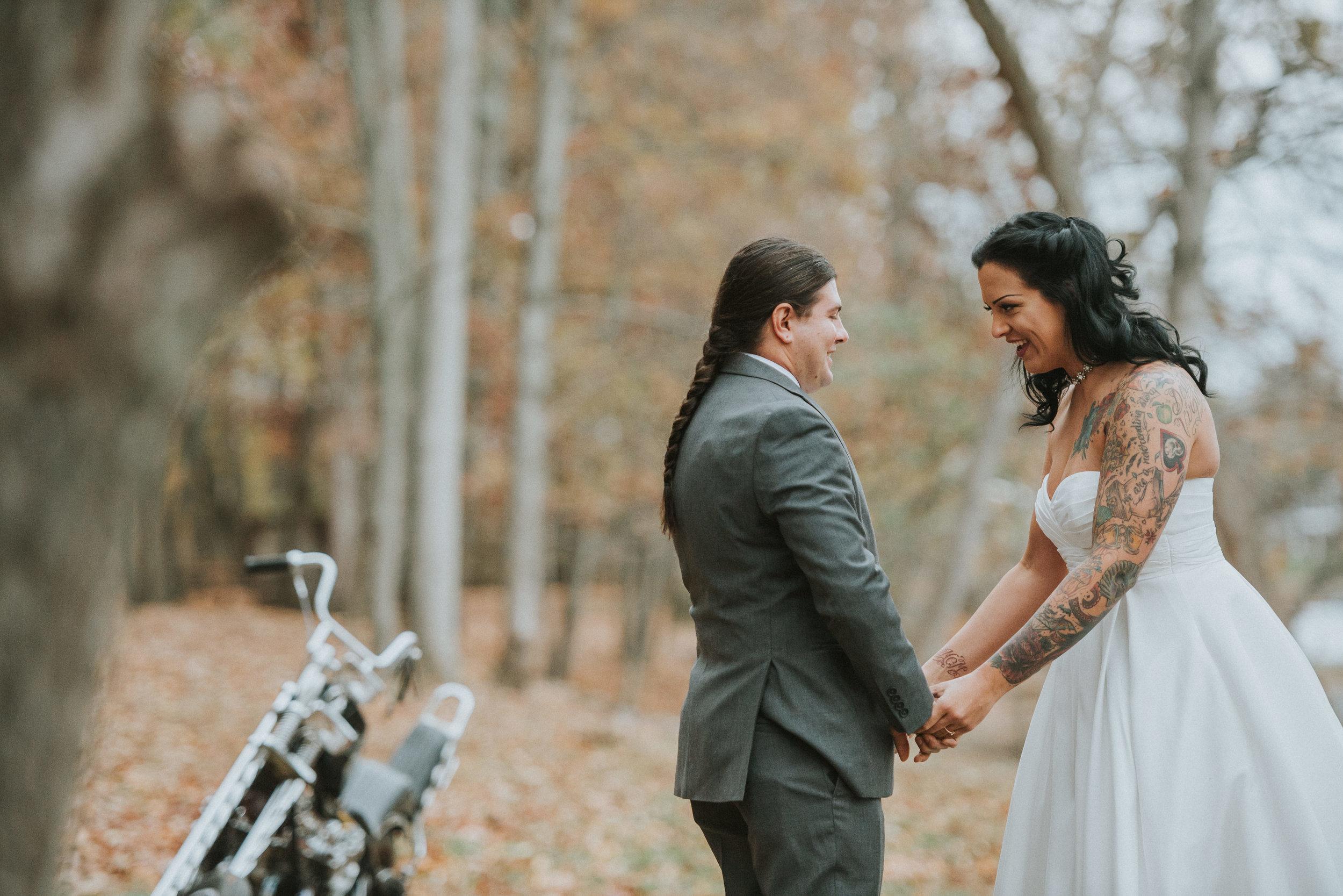 Rodes-Barn-Wedding-Mackenzie-and-Dylan-124.jpg