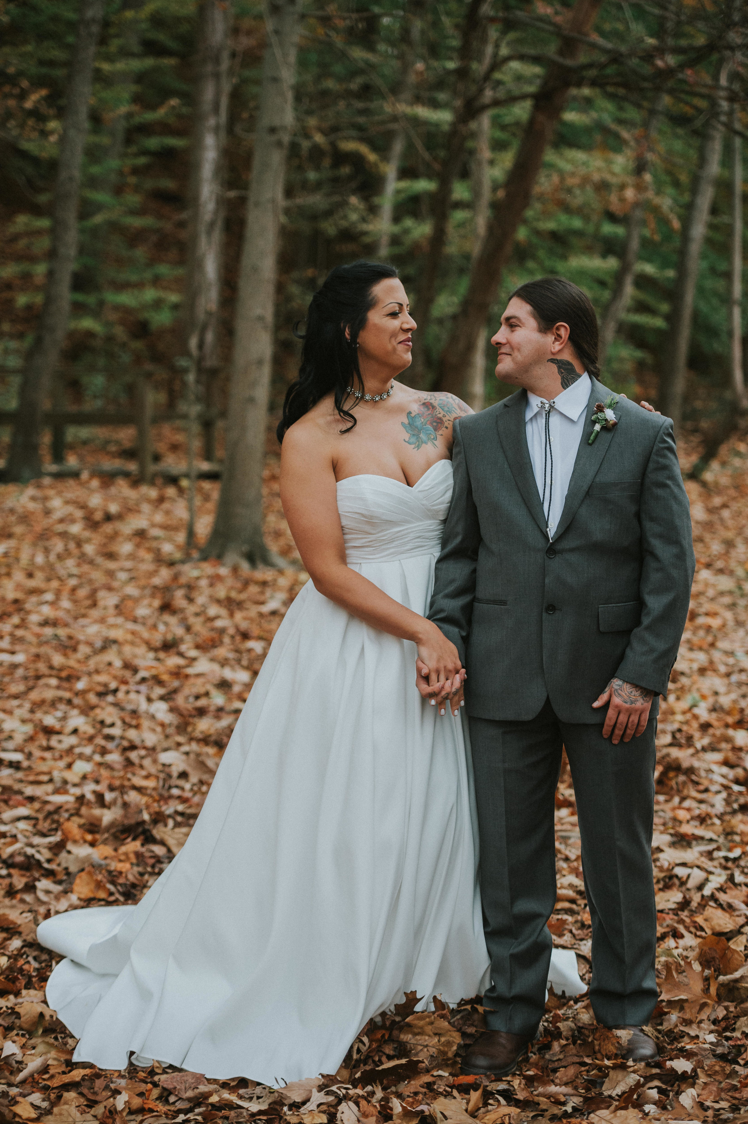 Rodes-Barn-Wedding-Mackenzie-and-Dylan-146.jpg