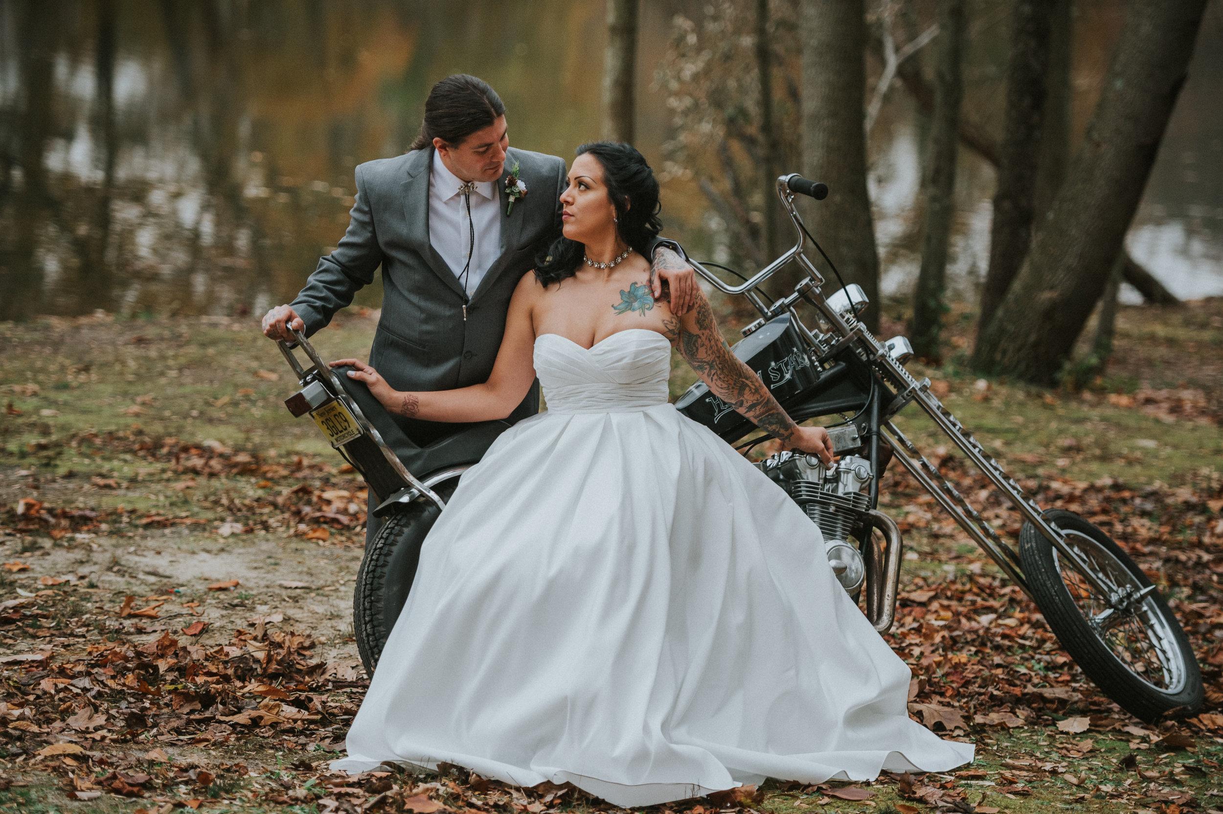 Rodes-Barn-Wedding-Mackenzie-and-Dylan-164.jpg
