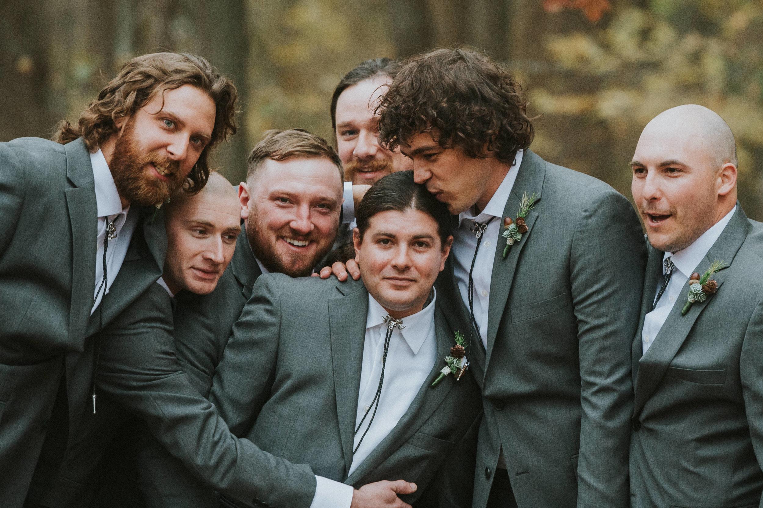 Rodes-Barn-Wedding-Mackenzie-and-Dylan-186.jpg