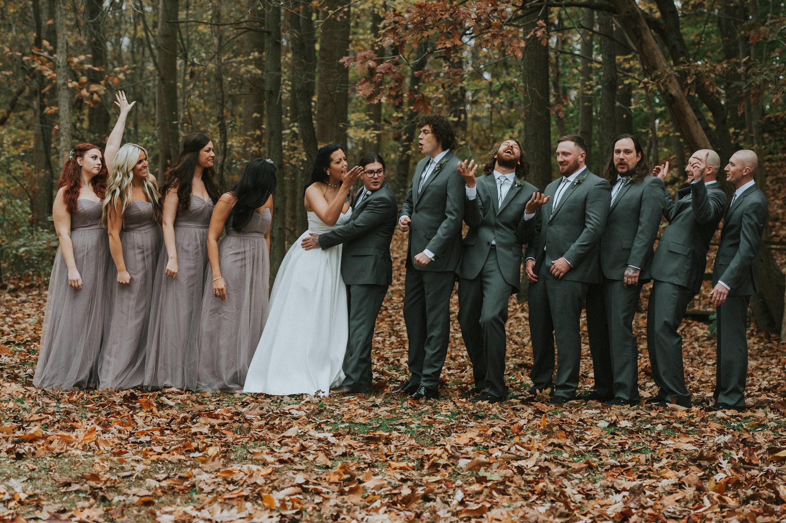 Rodes-Barn-Wedding-Mackenzie-and-Dylan-271.jpg