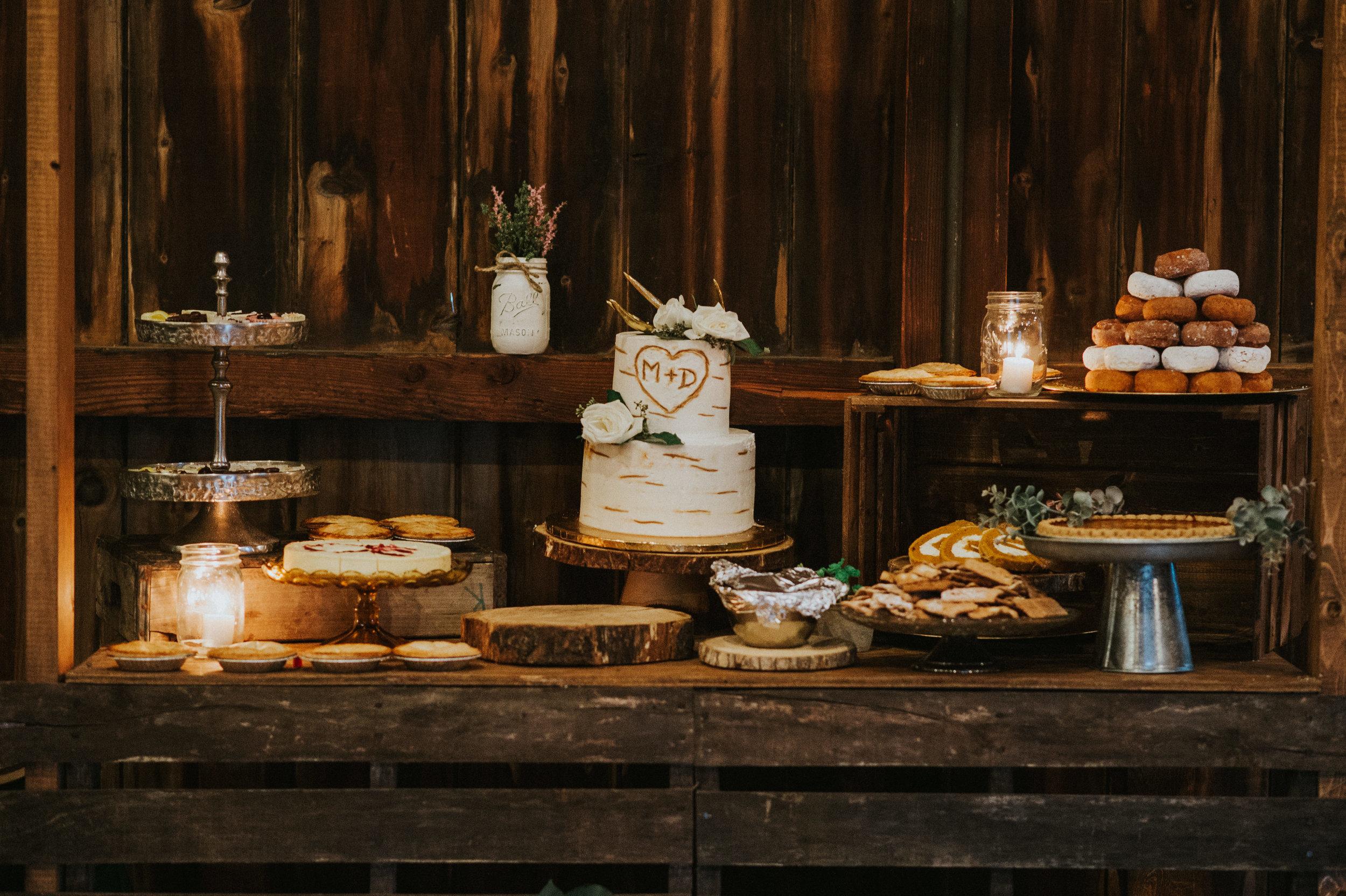 Rodes-Barn-Wedding-Mackenzie-and-Dylan-299.jpg