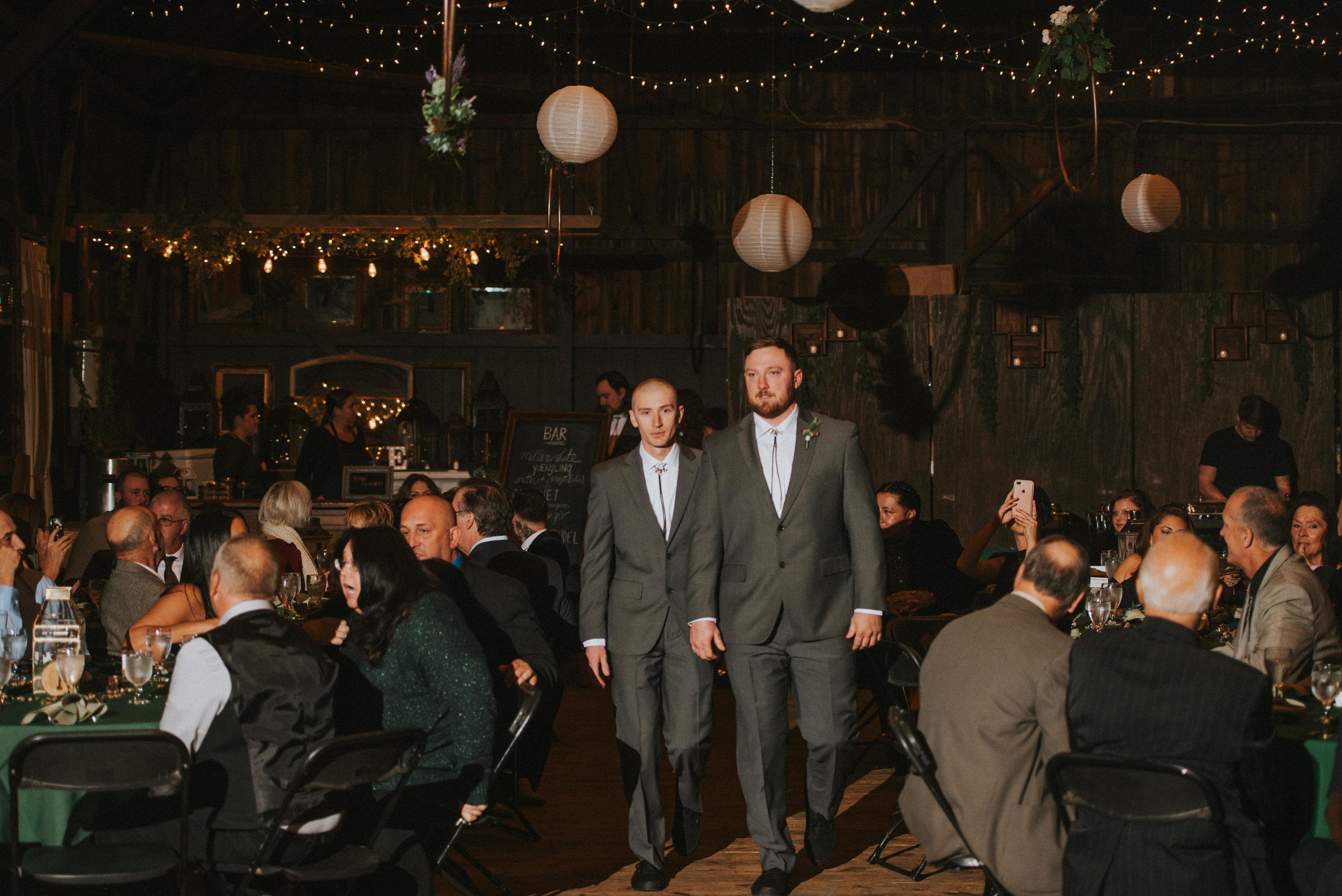 Rodes-Barn-Wedding-Mackenzie-and-Dylan-329.jpg
