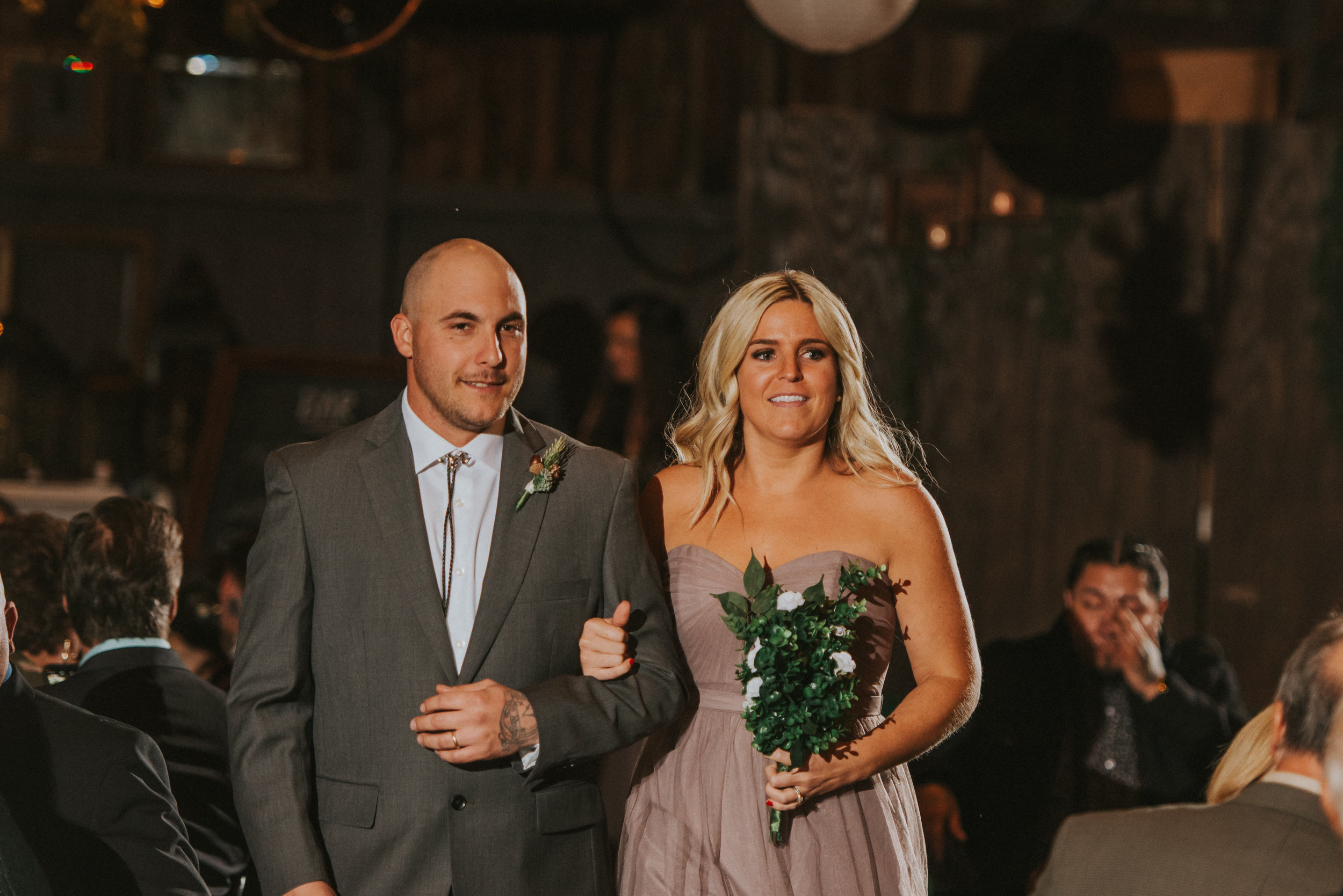 Rodes-Barn-Wedding-Mackenzie-and-Dylan-339.jpg