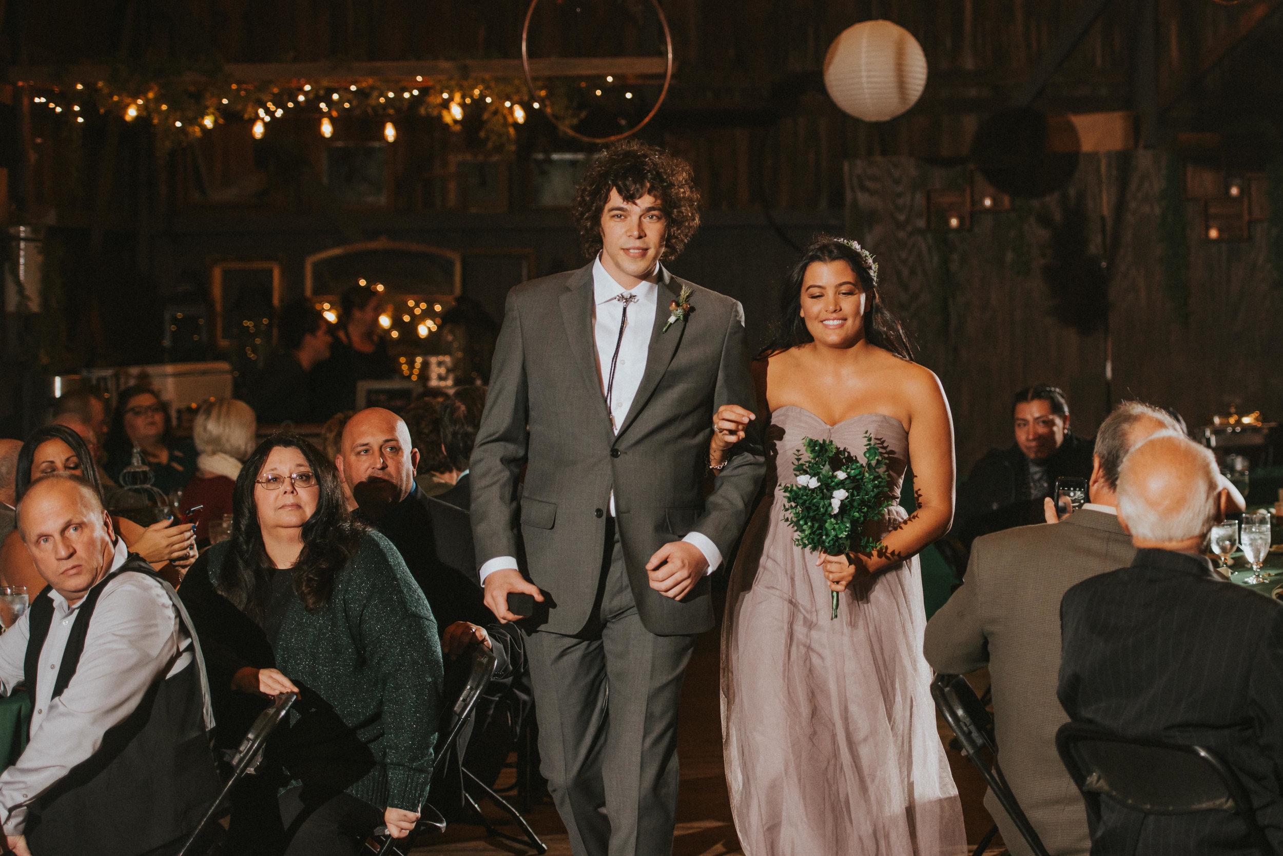 Rodes-Barn-Wedding-Mackenzie-and-Dylan-341.jpg