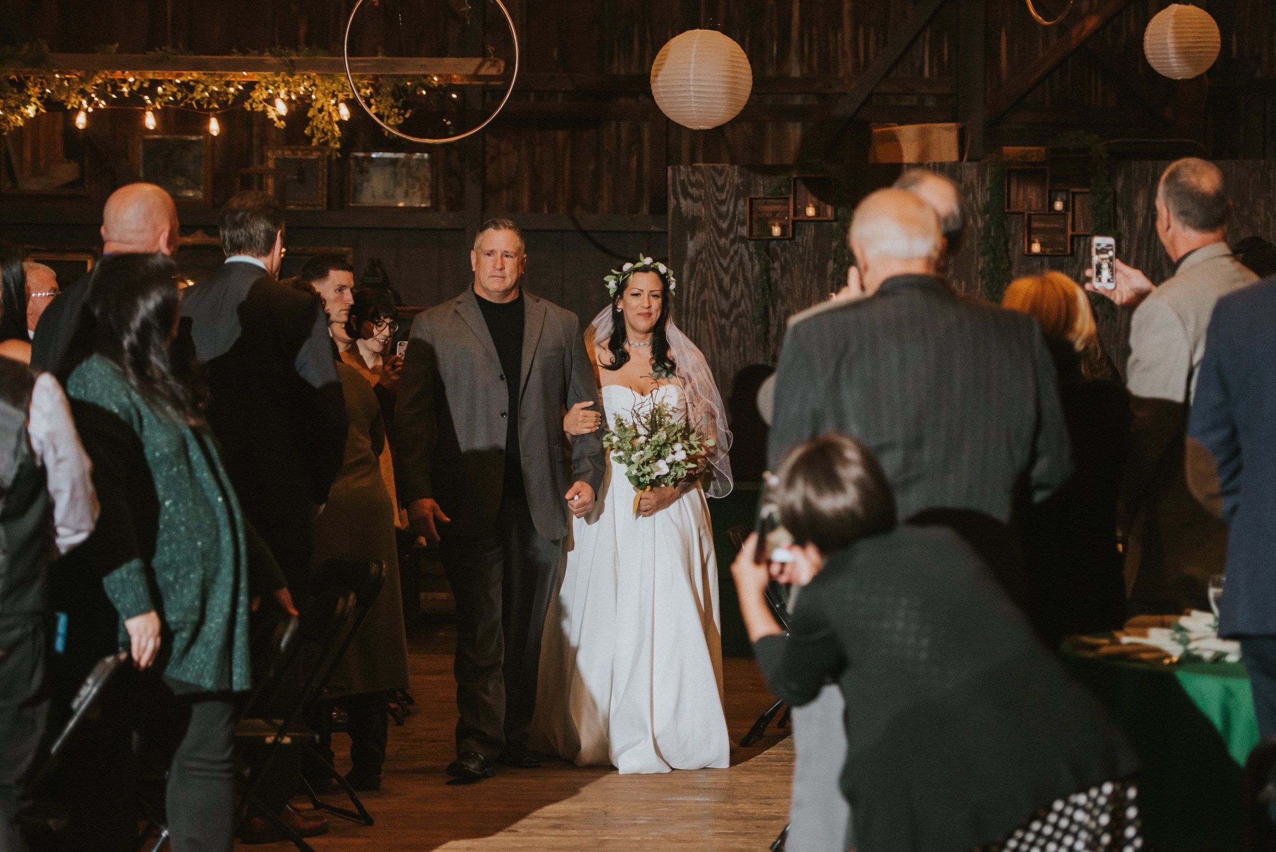 Rodes-Barn-Wedding-Mackenzie-and-Dylan-352.jpg