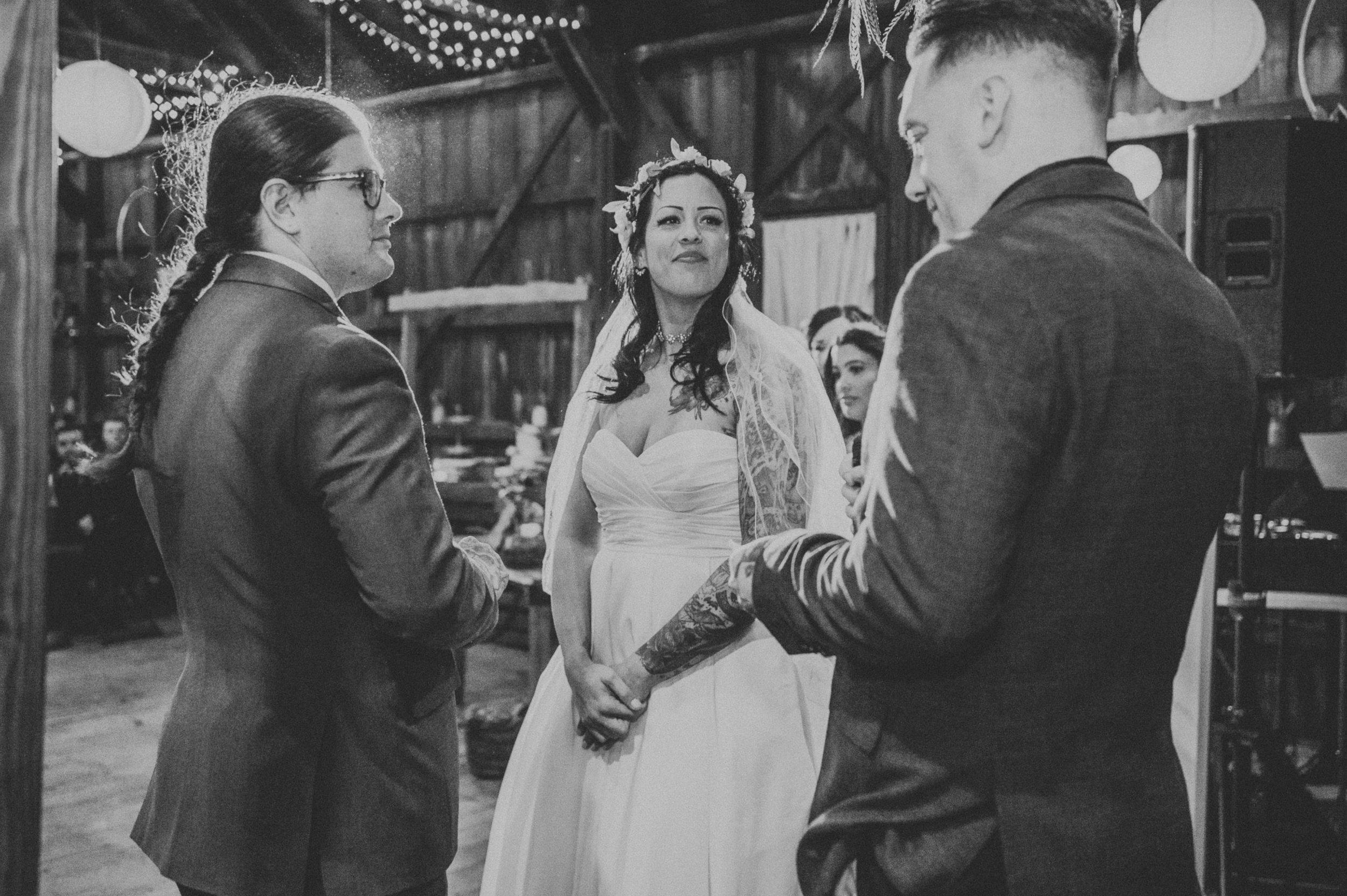 Rodes-Barn-Wedding-Mackenzie-and-Dylan-364.jpg