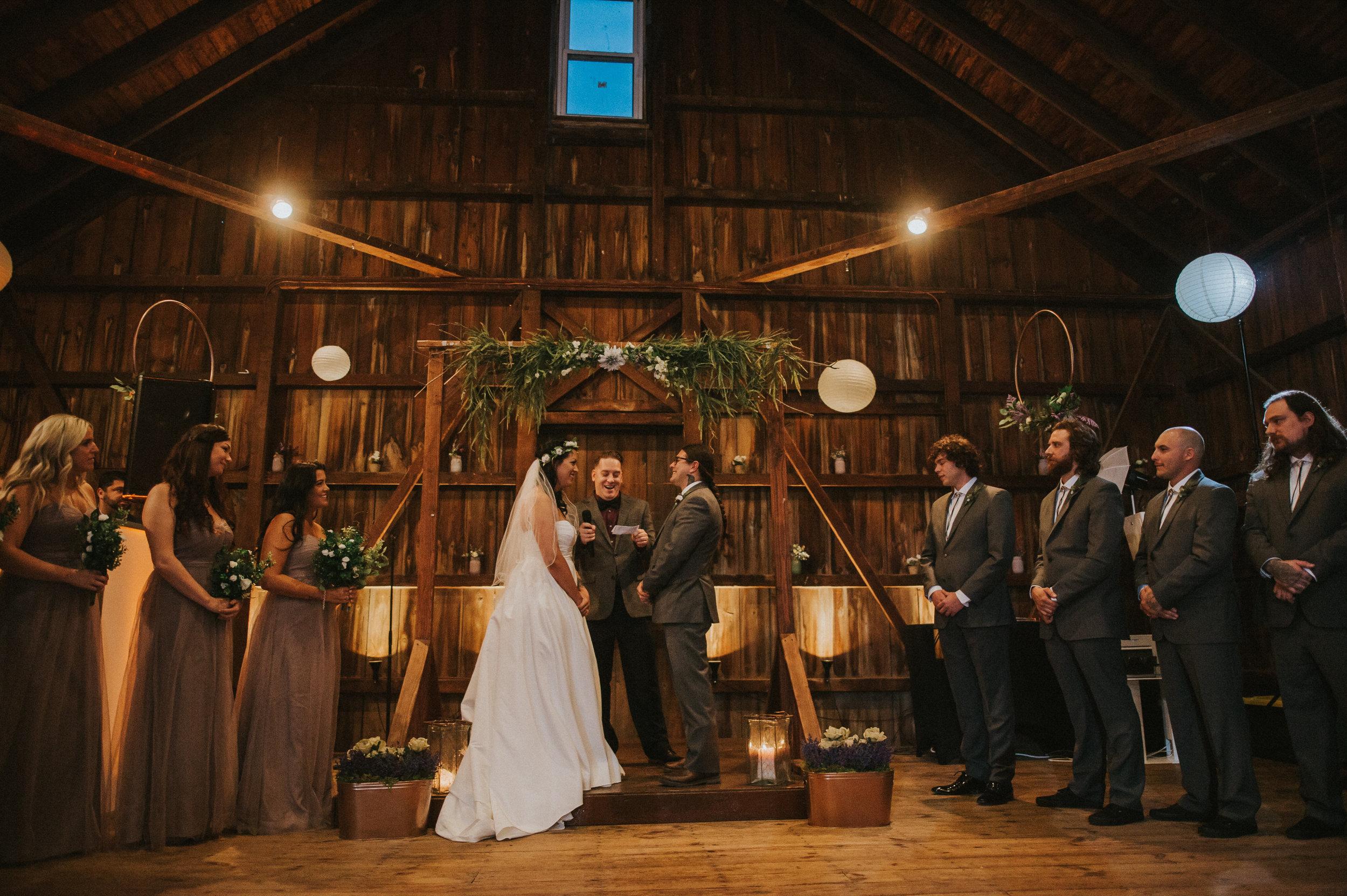 Rodes-Barn-Wedding-Mackenzie-and-Dylan-374.jpg