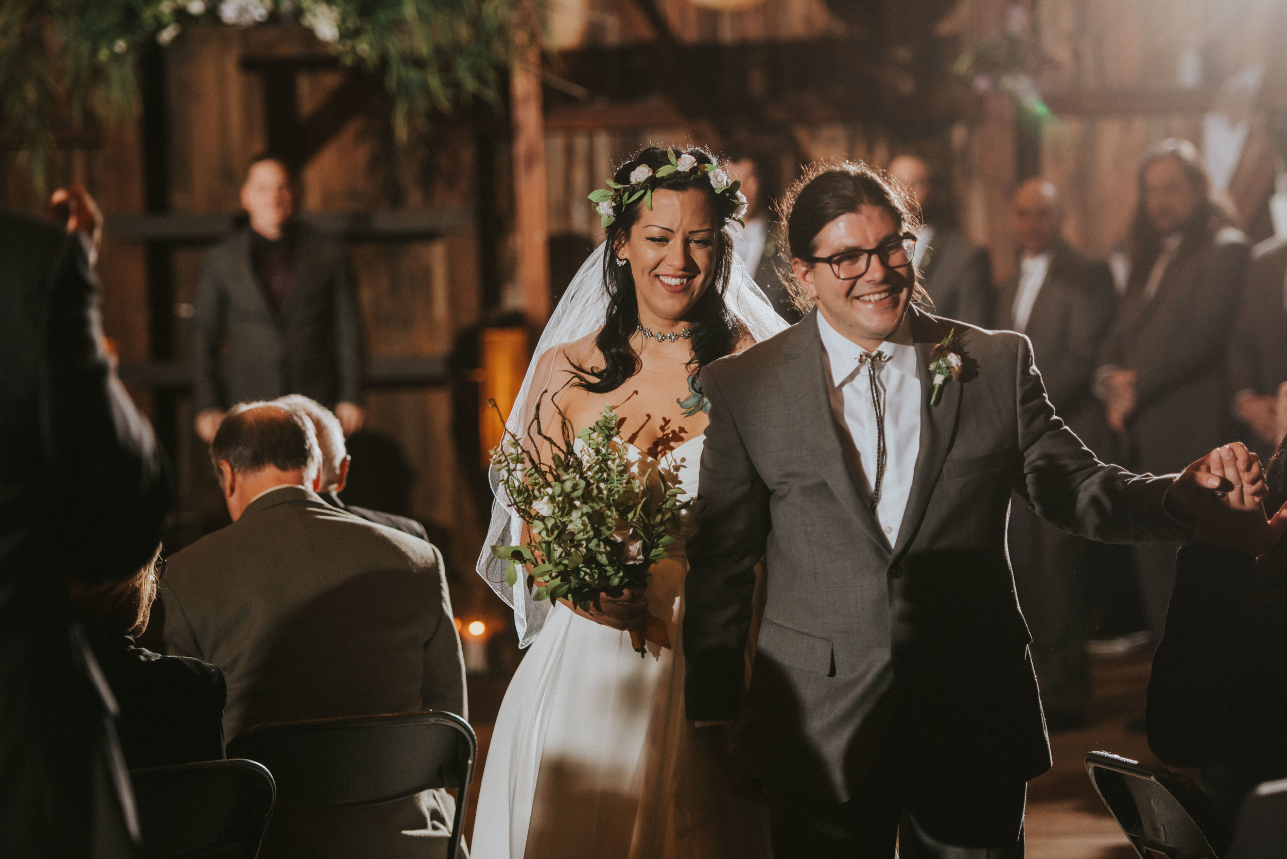 Rodes-Barn-Wedding-Mackenzie-and-Dylan-406.jpg
